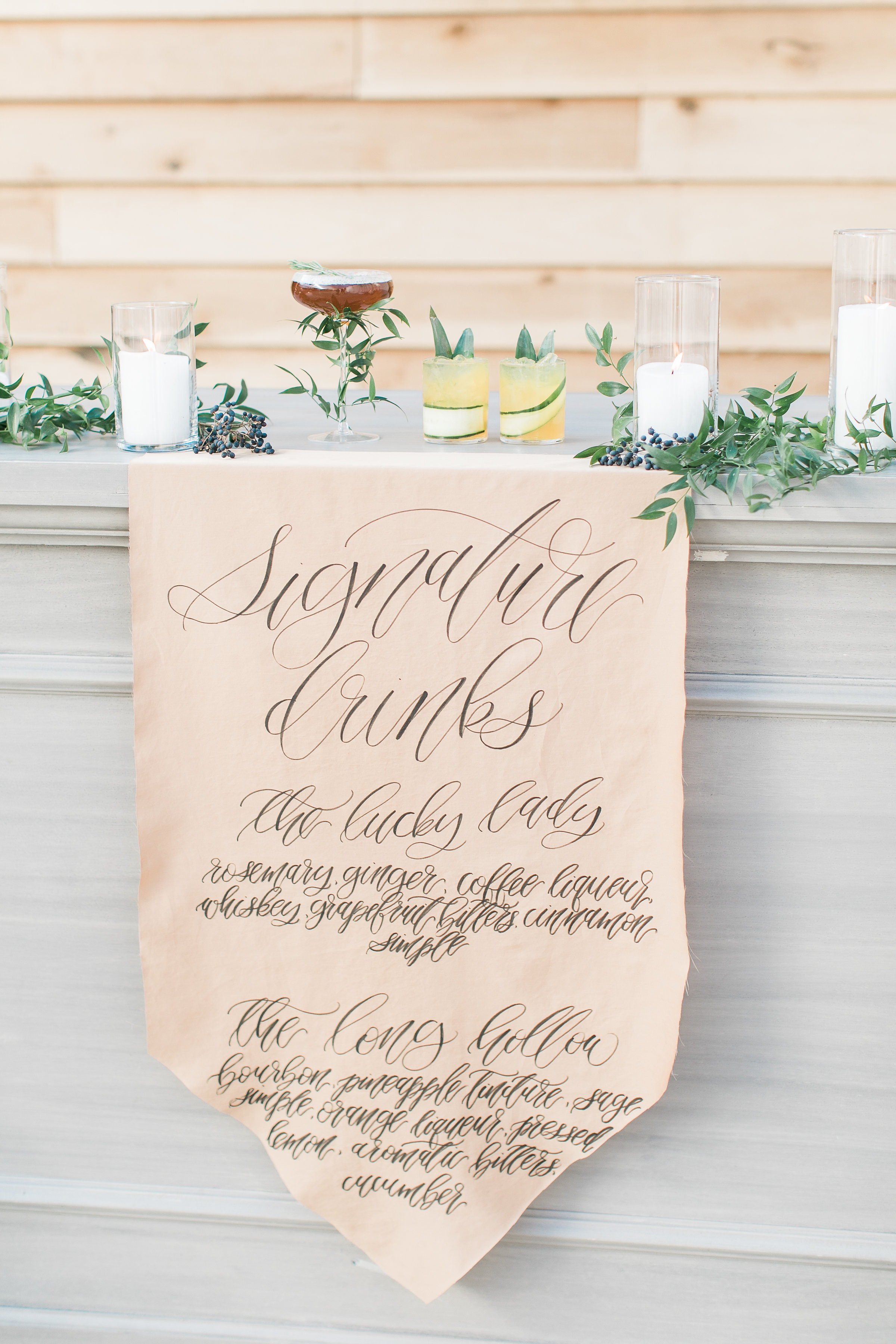 GracefullyMade-DayOfCalligraphy-Drinks