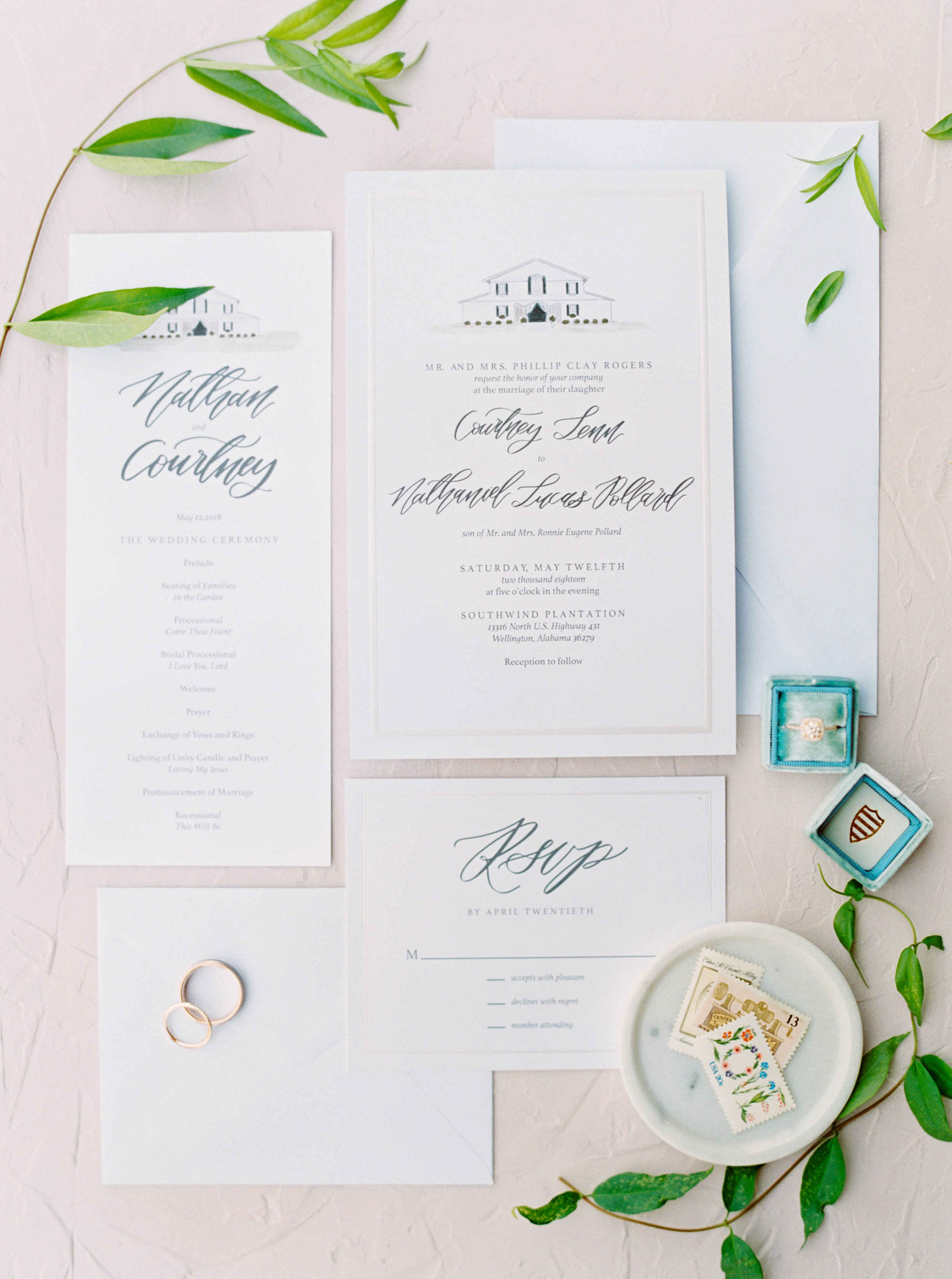 GracefullyMade-DayOfCalligraphy-Programs