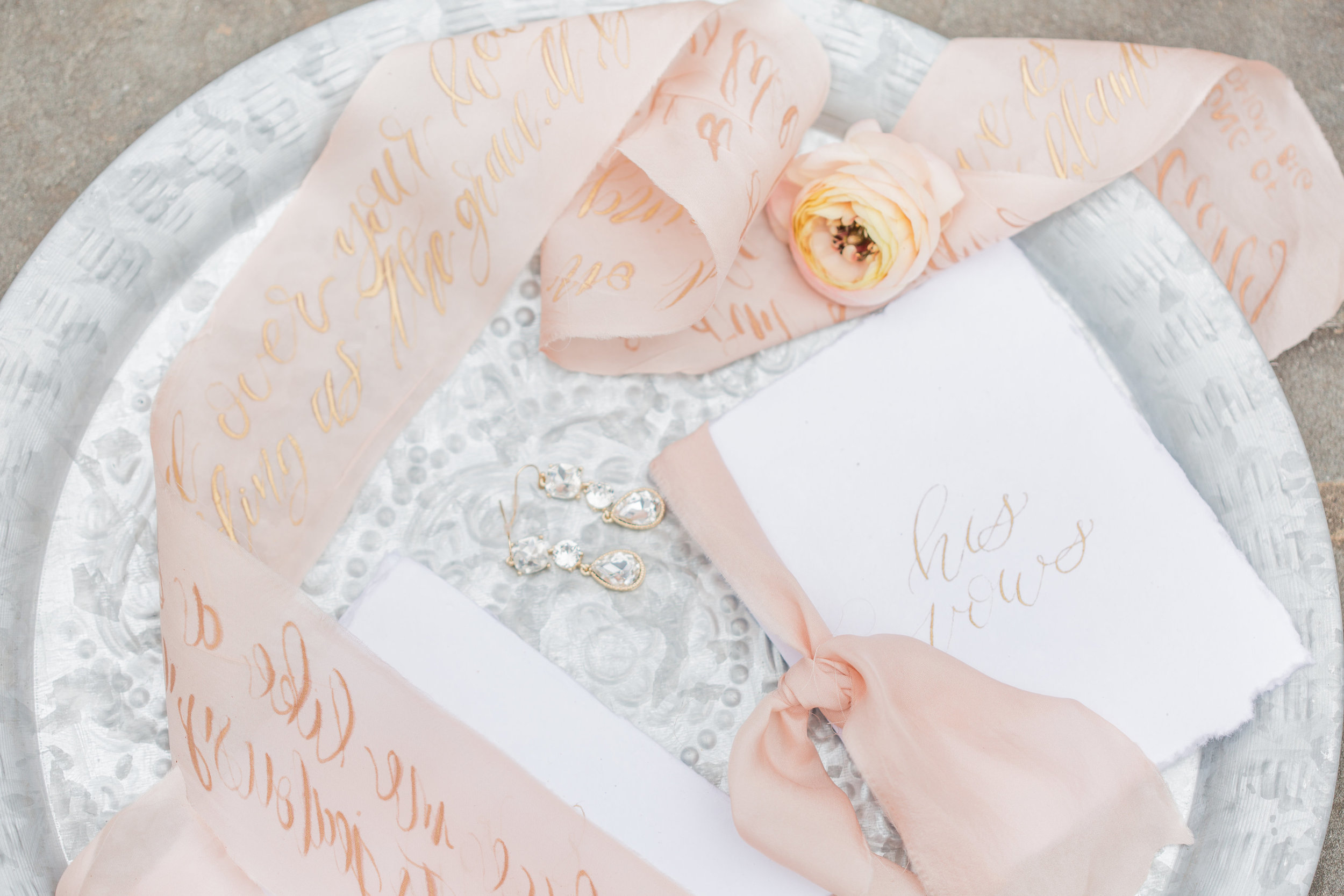 GracefullyMade-DayOfCalligraphy-Ribbon