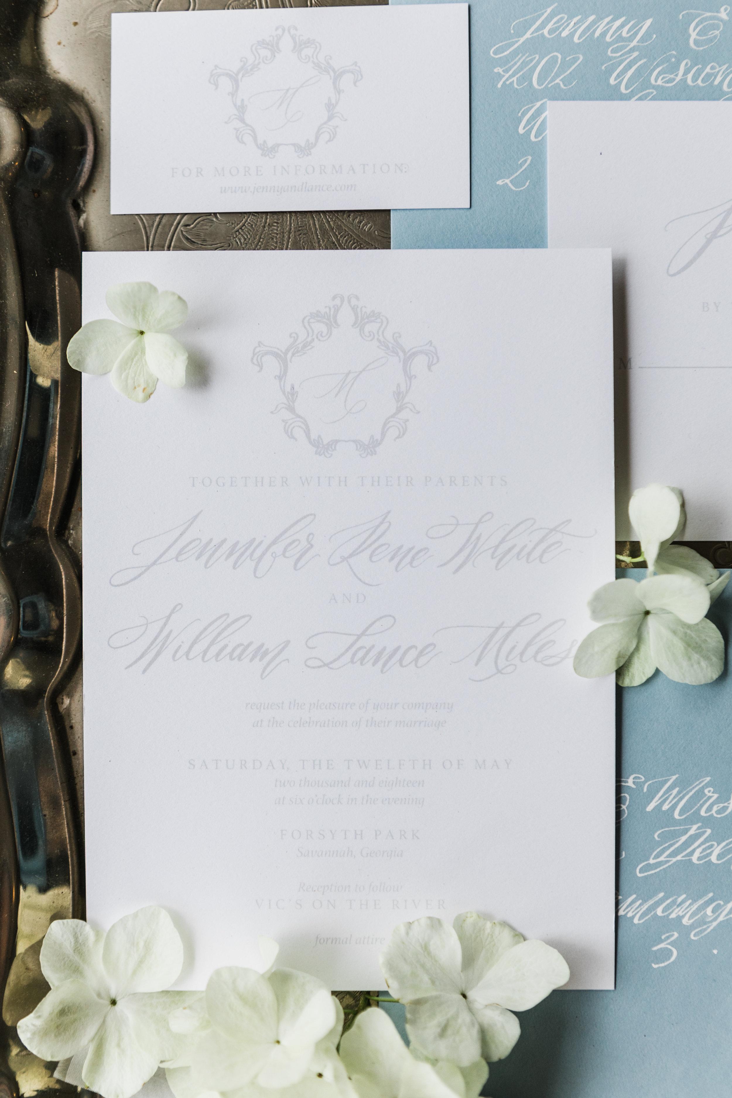 gracefullymade-wedding-invitation-wording-blue.jpg