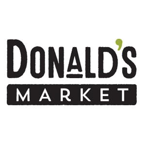 Donalds Market