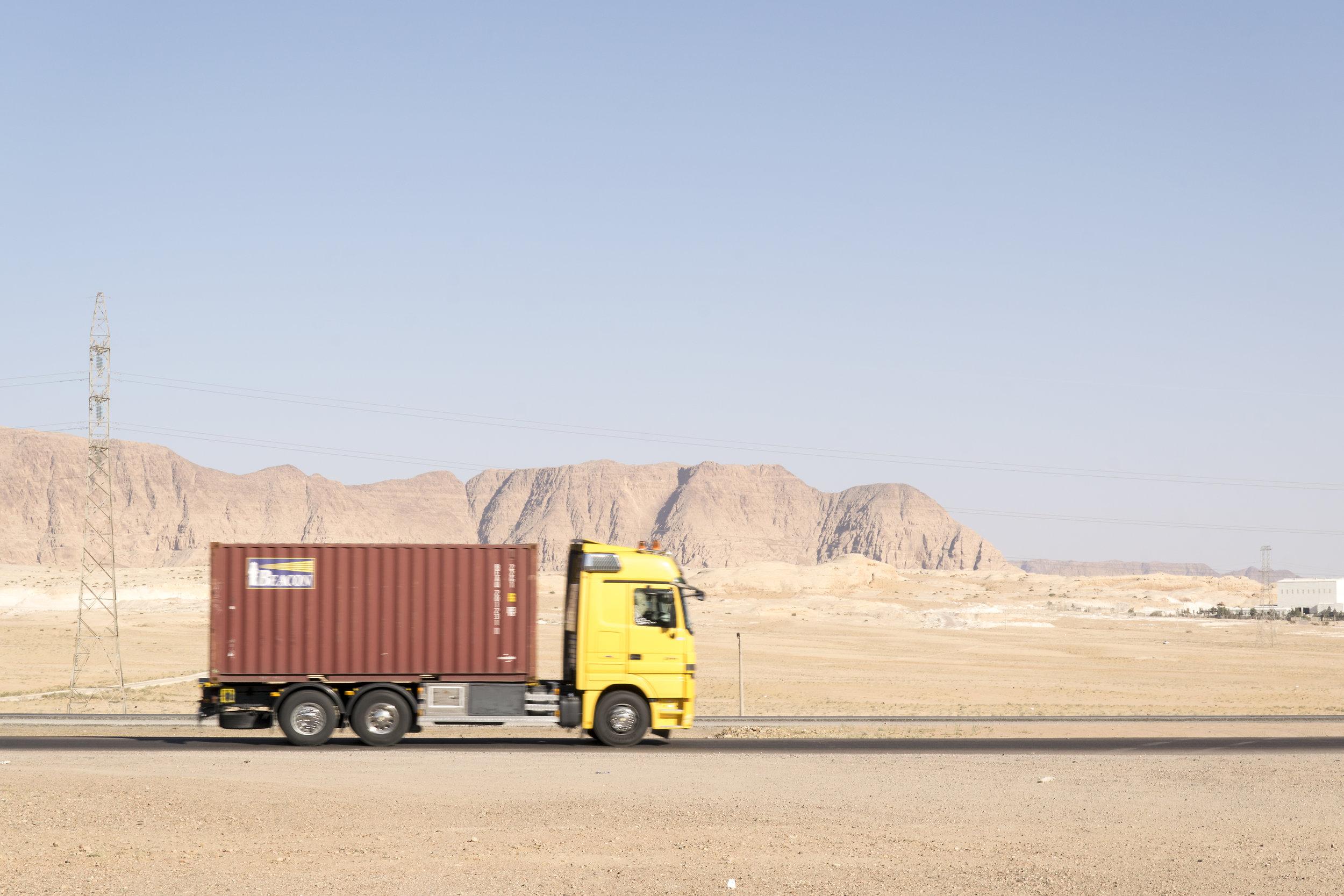 truck 10.jpg