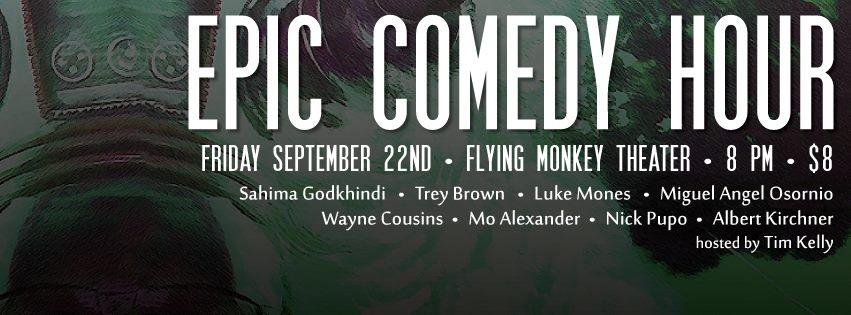 22 comedy.jpg