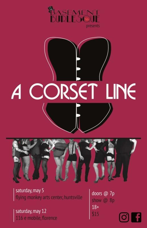 CorsetLine55.jpg