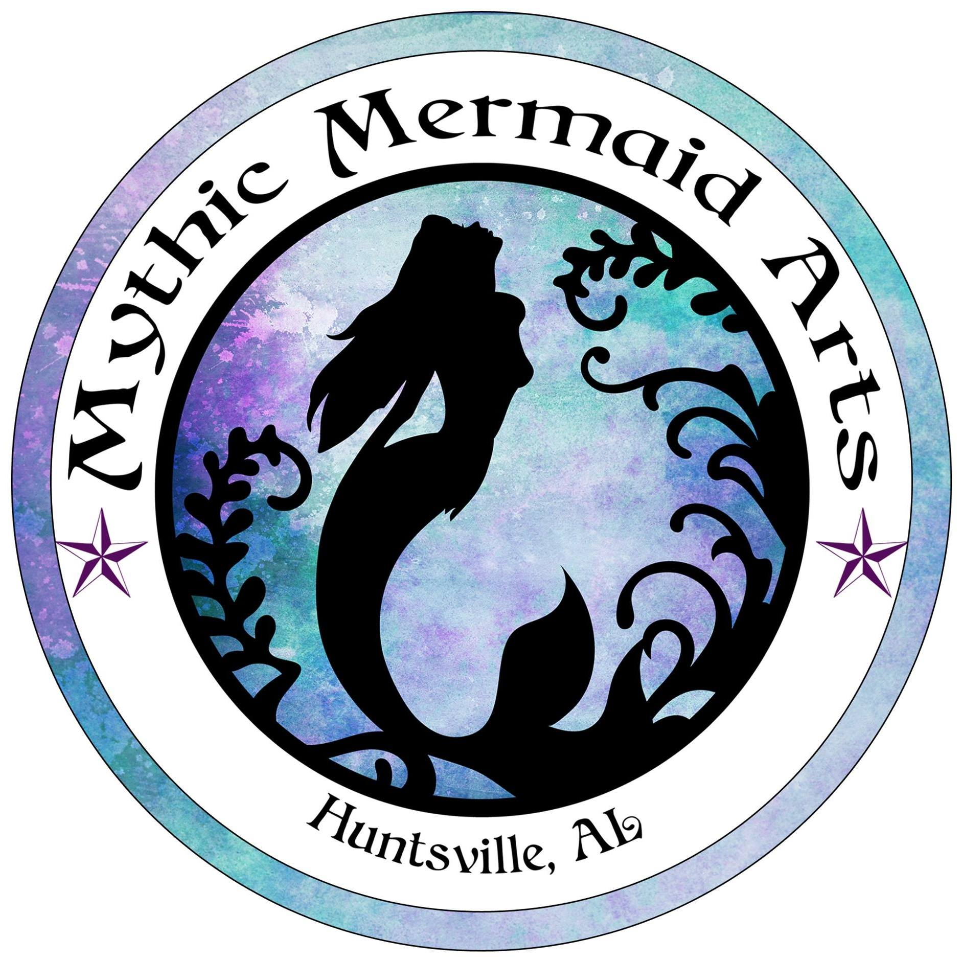 Mythic Mermaid Arts - Studio 273more info coming soon!