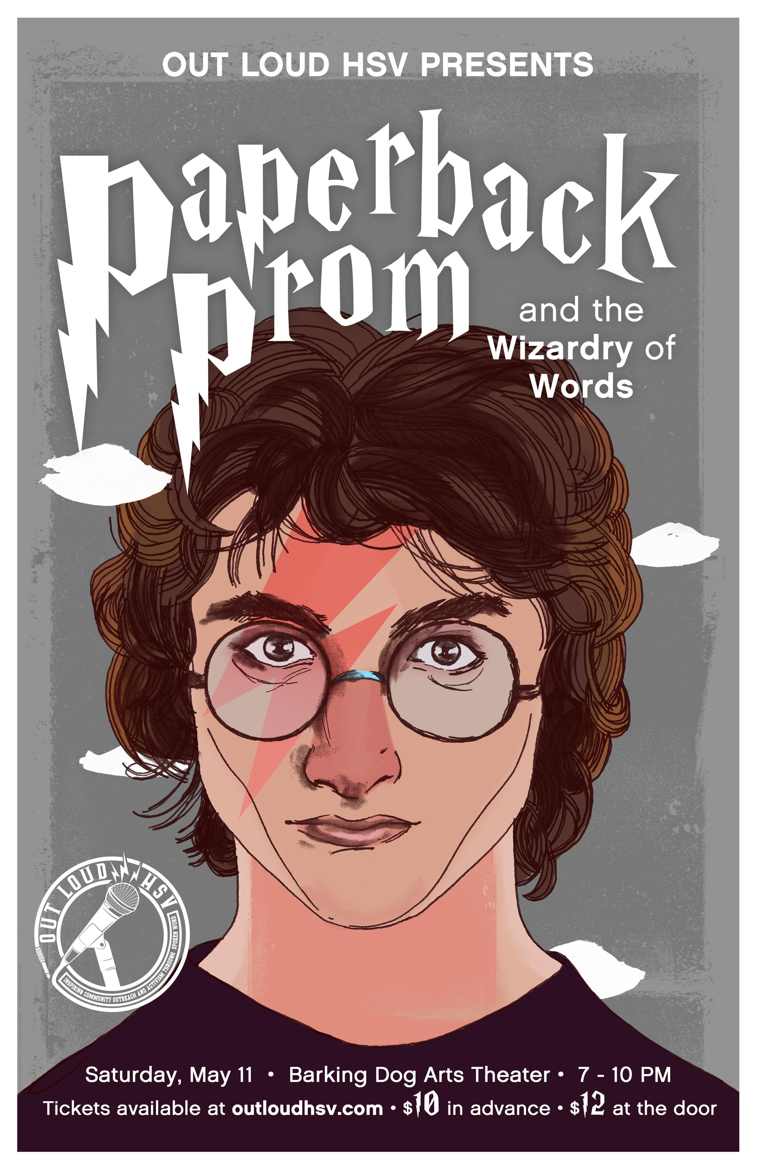 Paperback Prom 2019.jpg