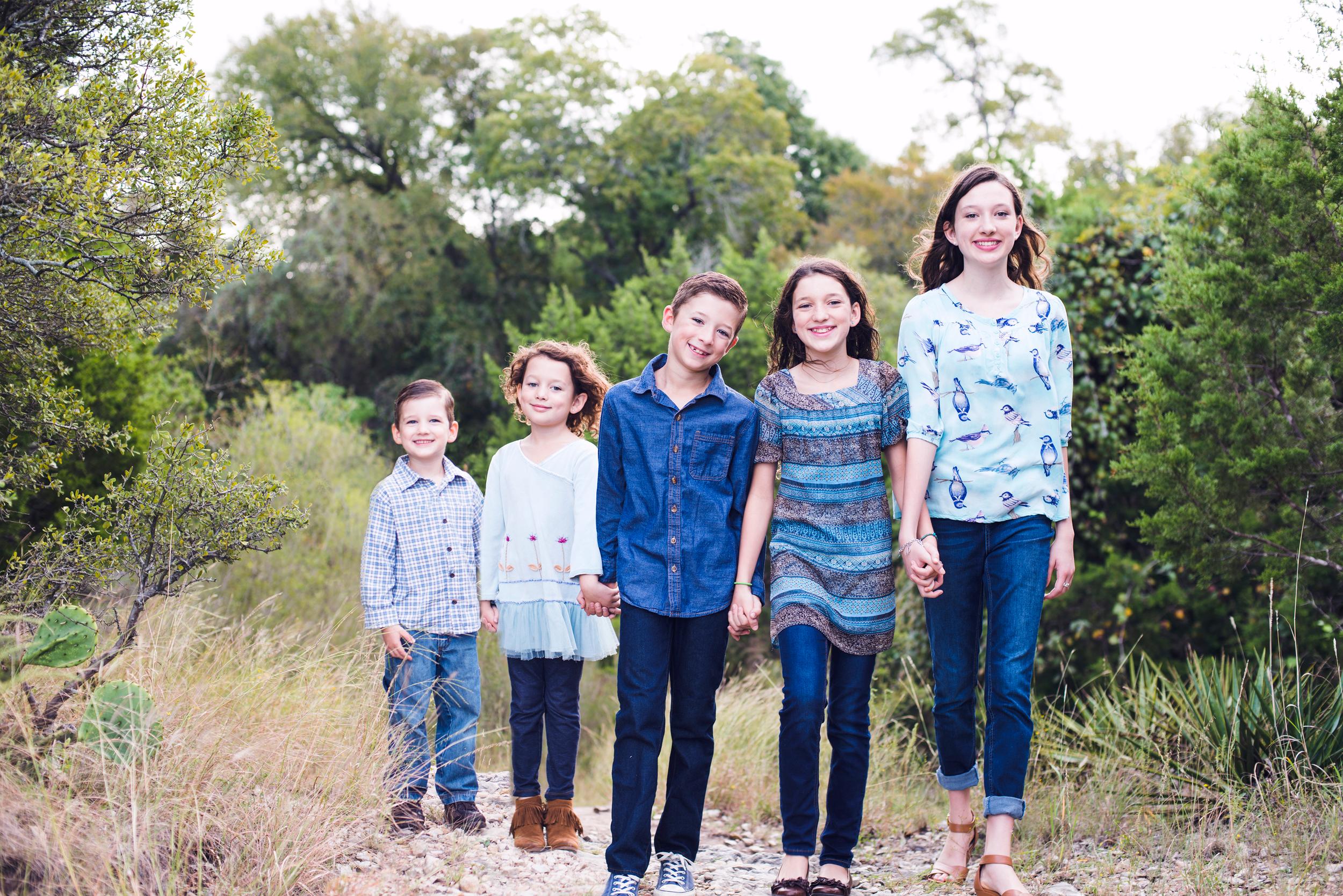 atxfamilyphotography