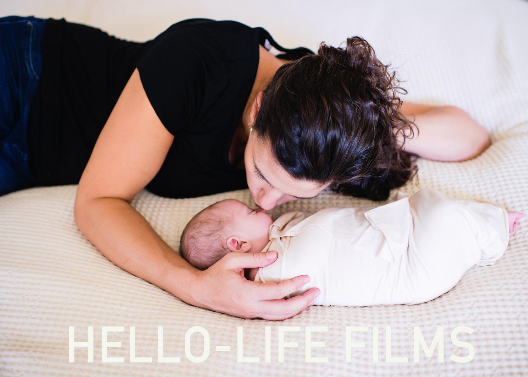 lifestylenewbornphotography