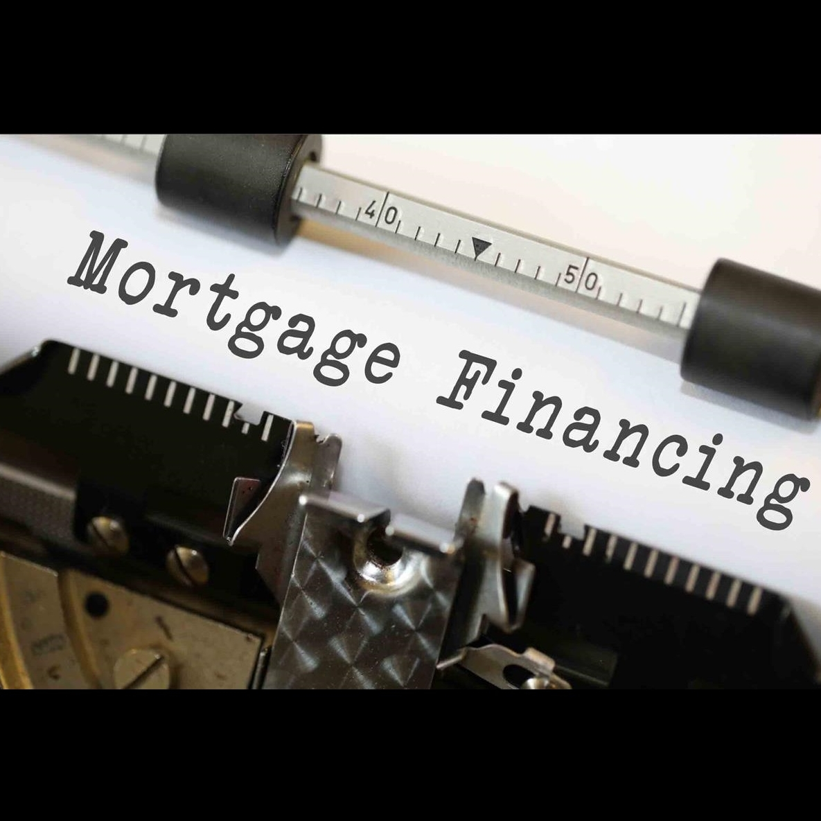 mortgage-financing.jpg