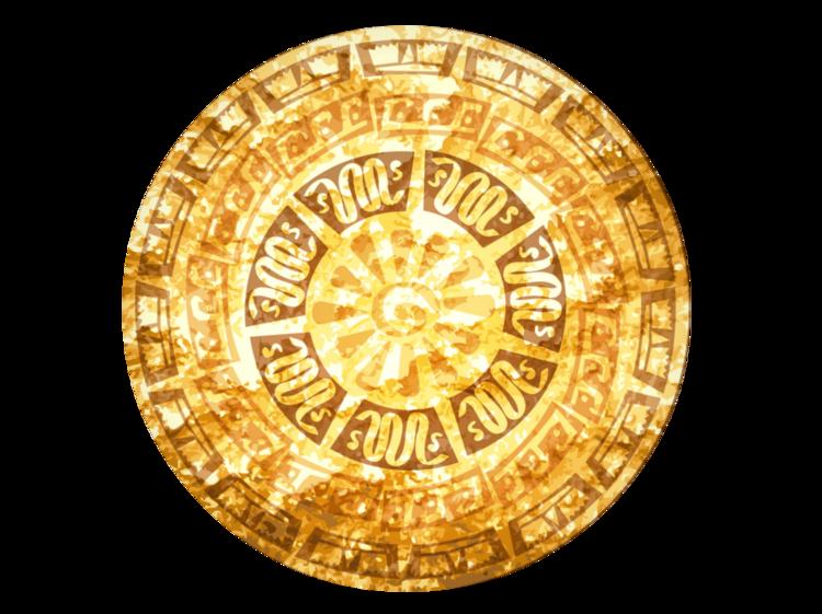 Golden Sun.png