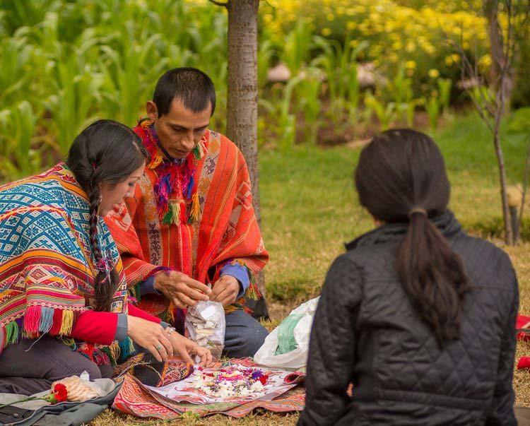 Life-Renewal-in-Inca-Thanksgiving.jpg
