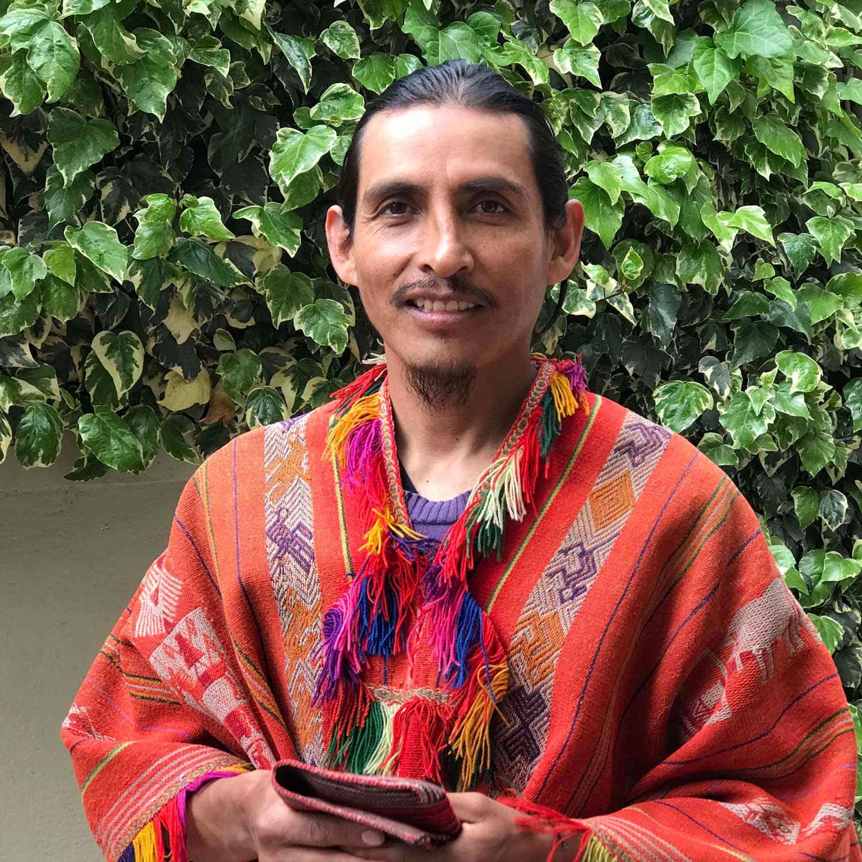 Peter-Inca-Priest.jpg