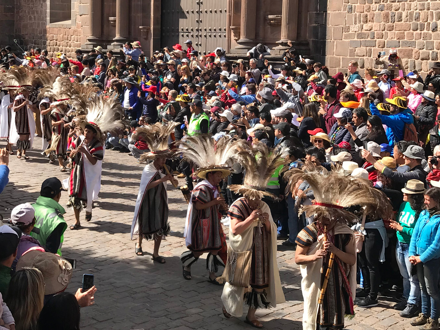 3 Lessons From Inti Raymi.jpg
