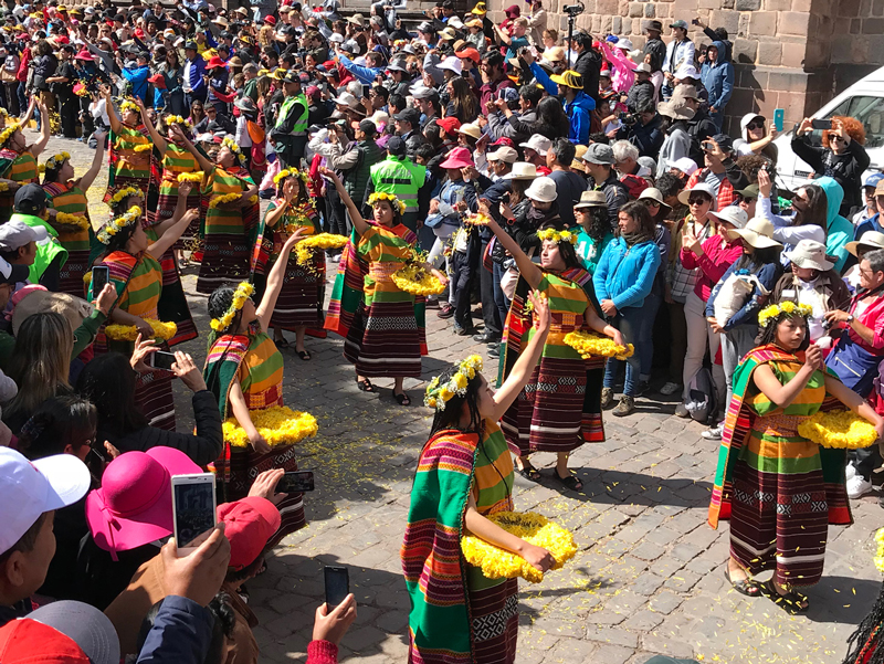 3 Lessons We Can Learn From Inti Raymi.jpg