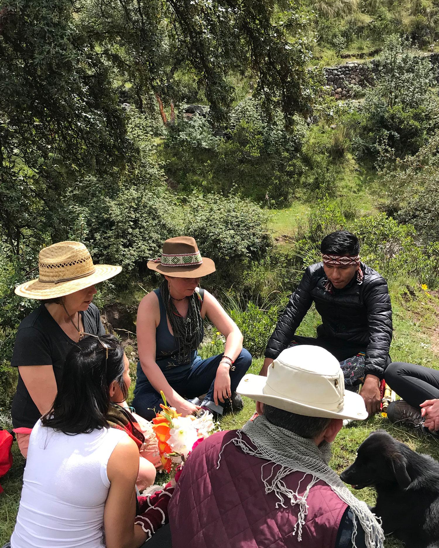 Ceremony-in-Cusco-2.jpg