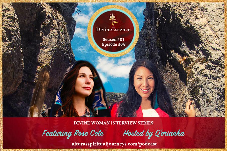 DivineEssence-Podcast-featuring-Rose-Cole.jpg