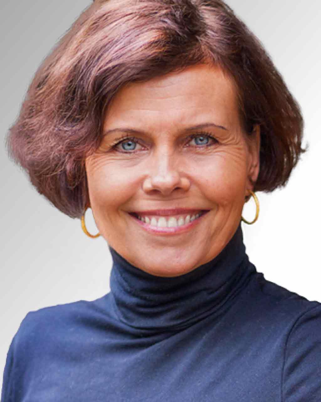 Birgitte-Testimonial.jpg