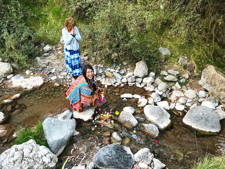 Water Ceremony w Qorianka.jpg