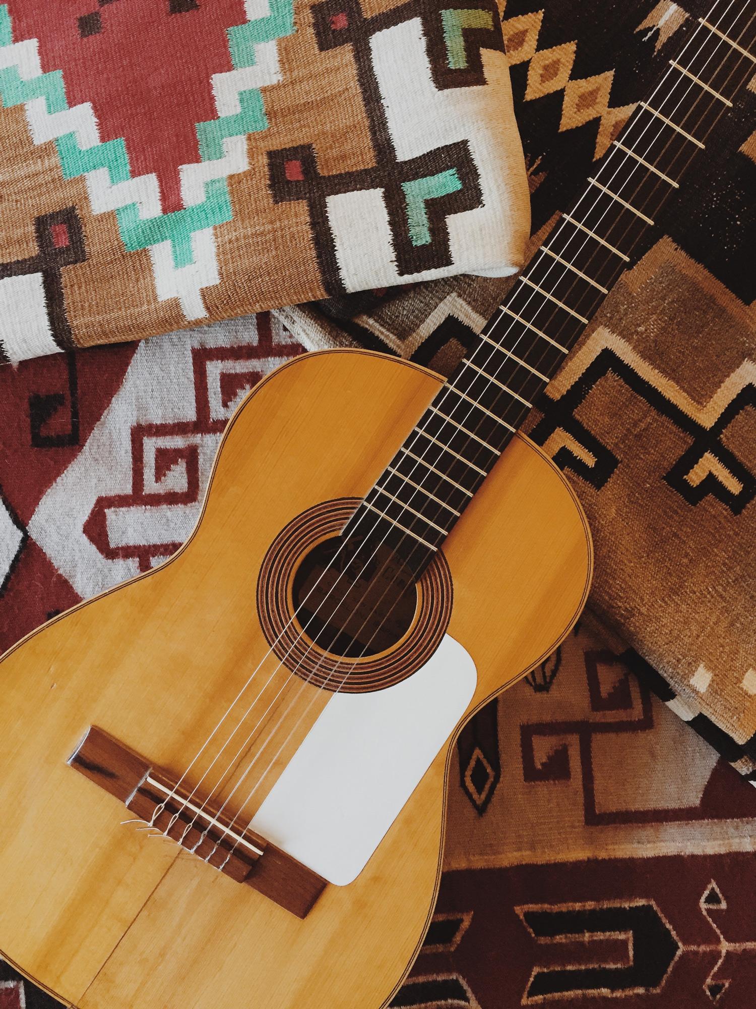 Songs for the Soul Alturas Spiritual Journeys Blog2.jpg