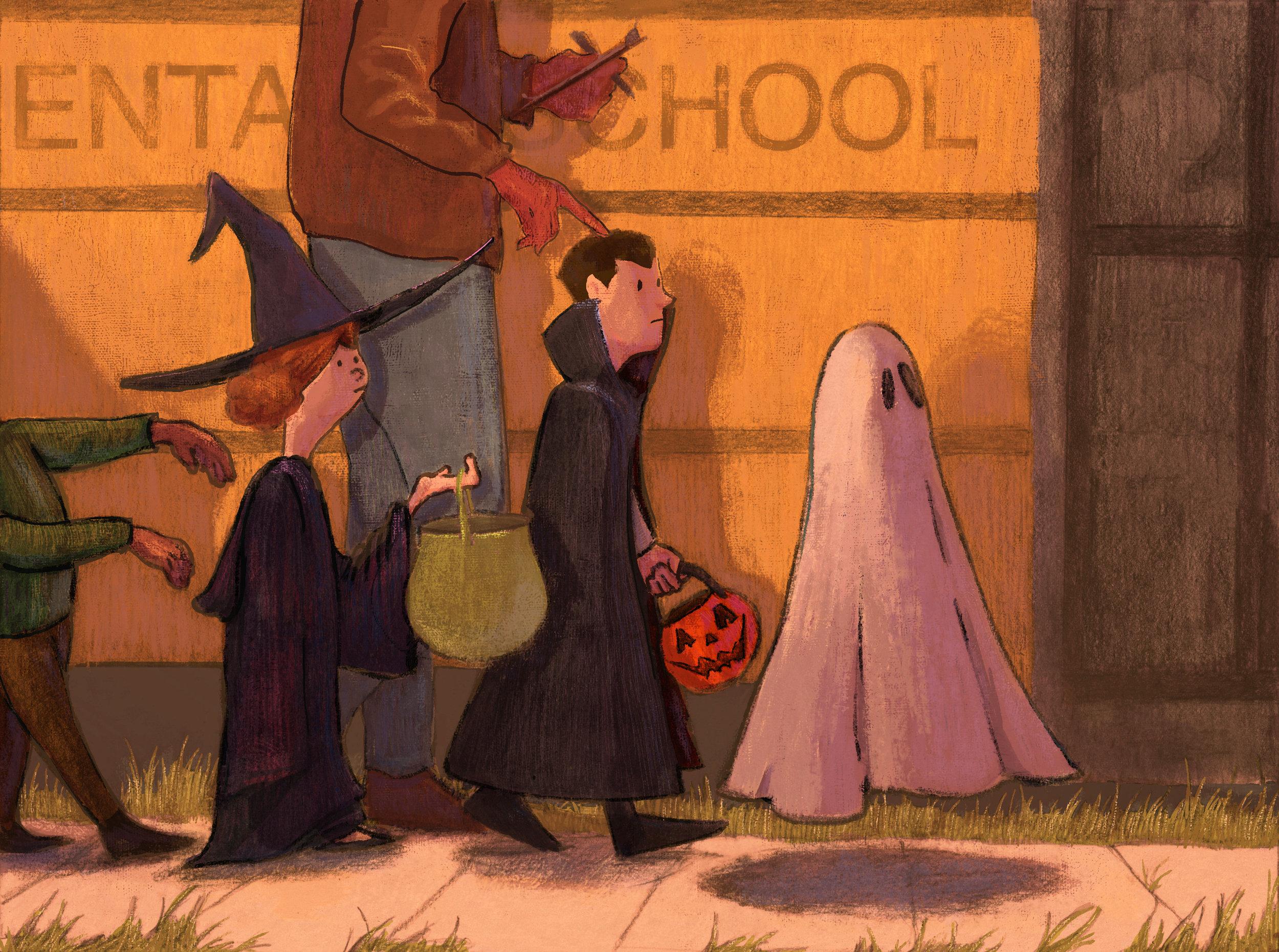 halloweenillustrationC2.jpg