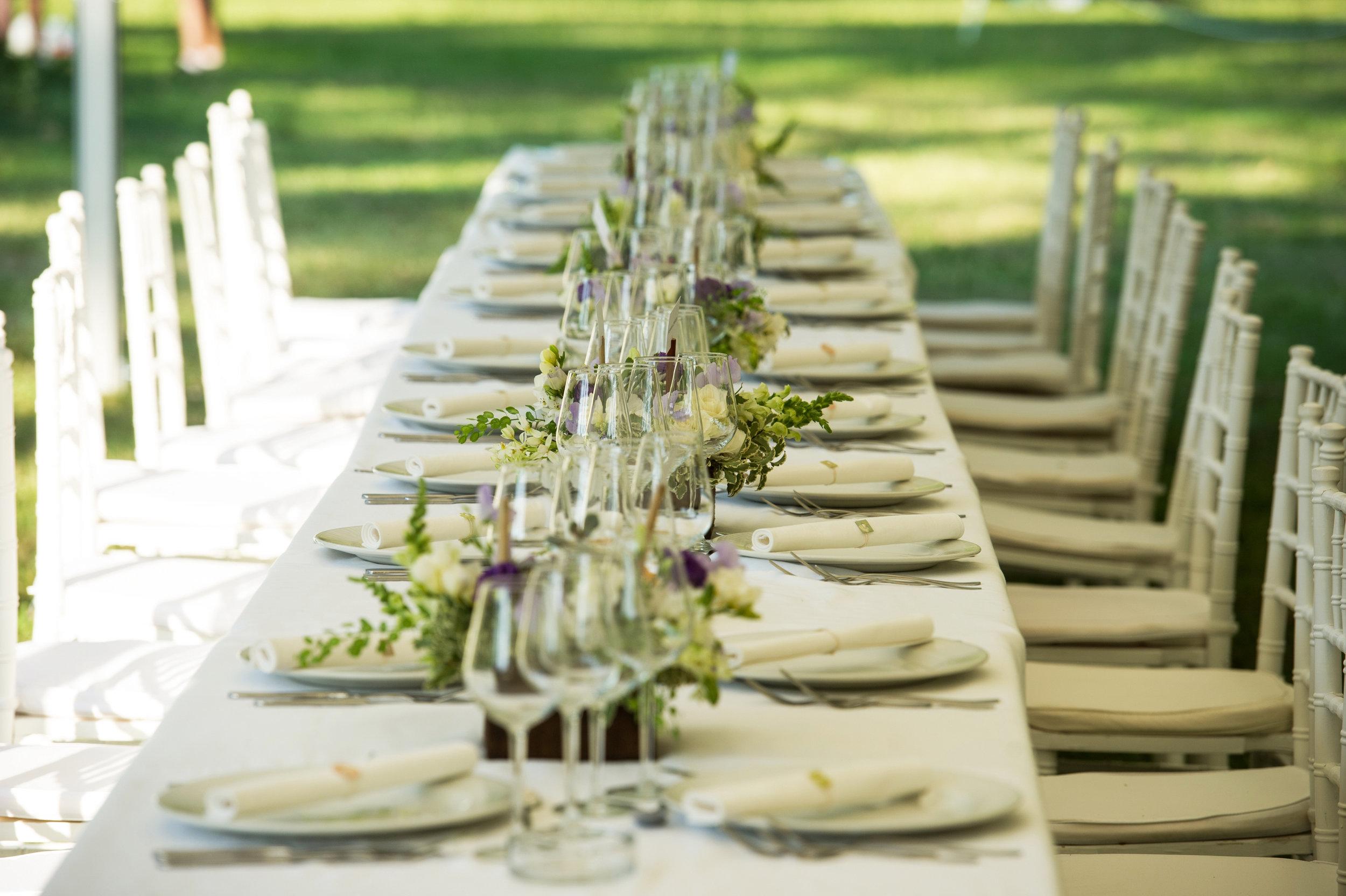 Aviva-wedding-catering-atlanta