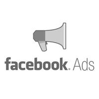 v_FB-ADS.jpg