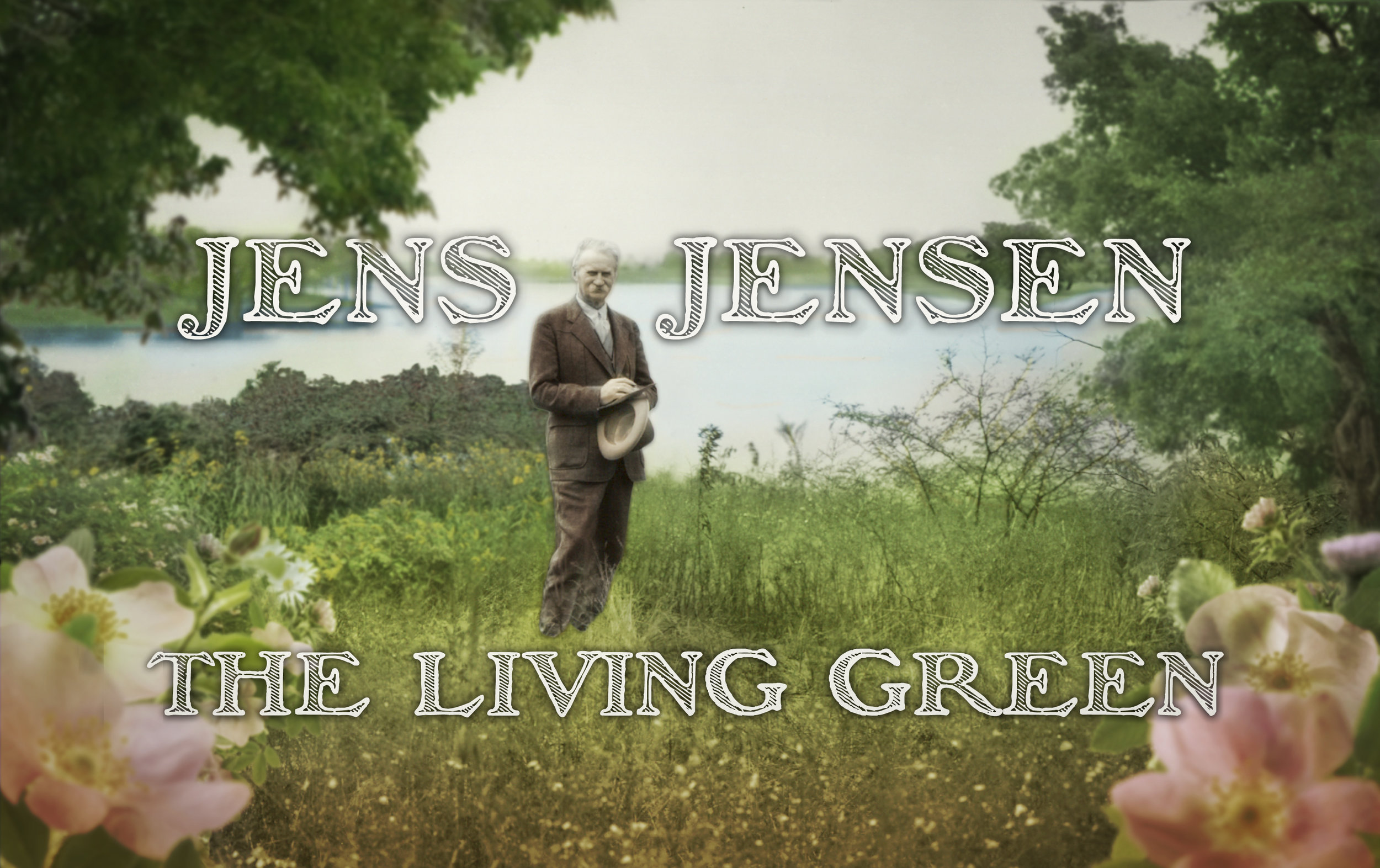 Jensen-Title-Sequence-HIGHRES copy copy.jpg