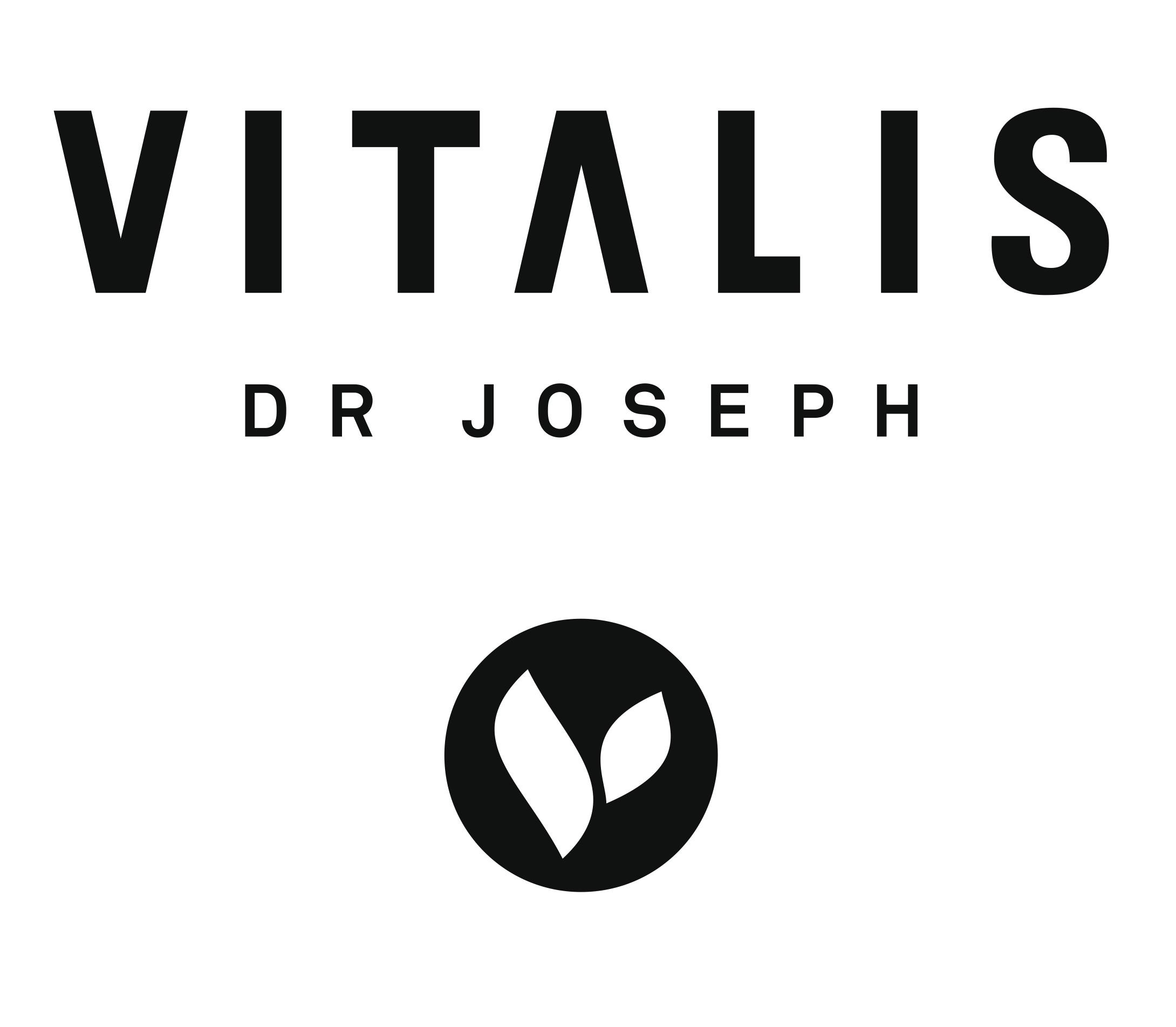 vitalis.jpg