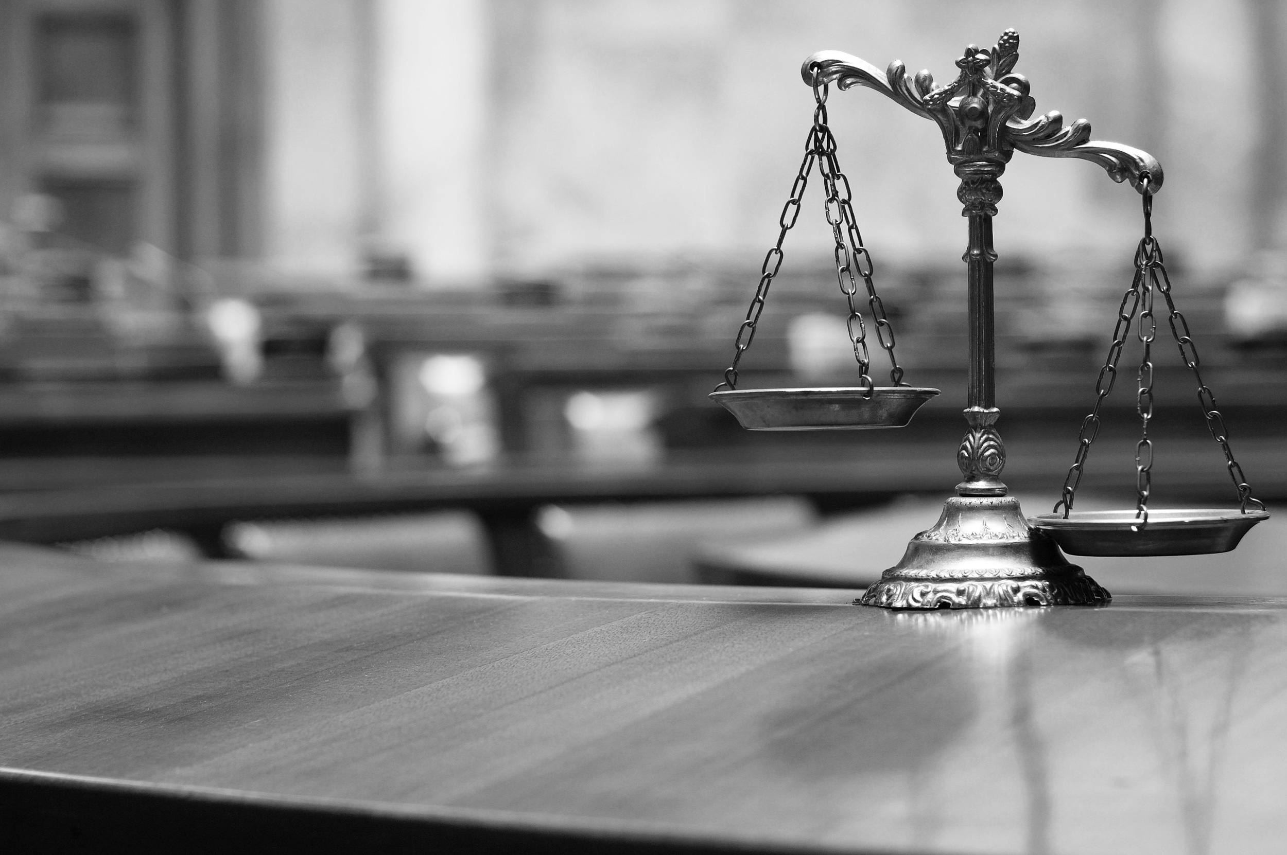 Litigation_Services.jpg