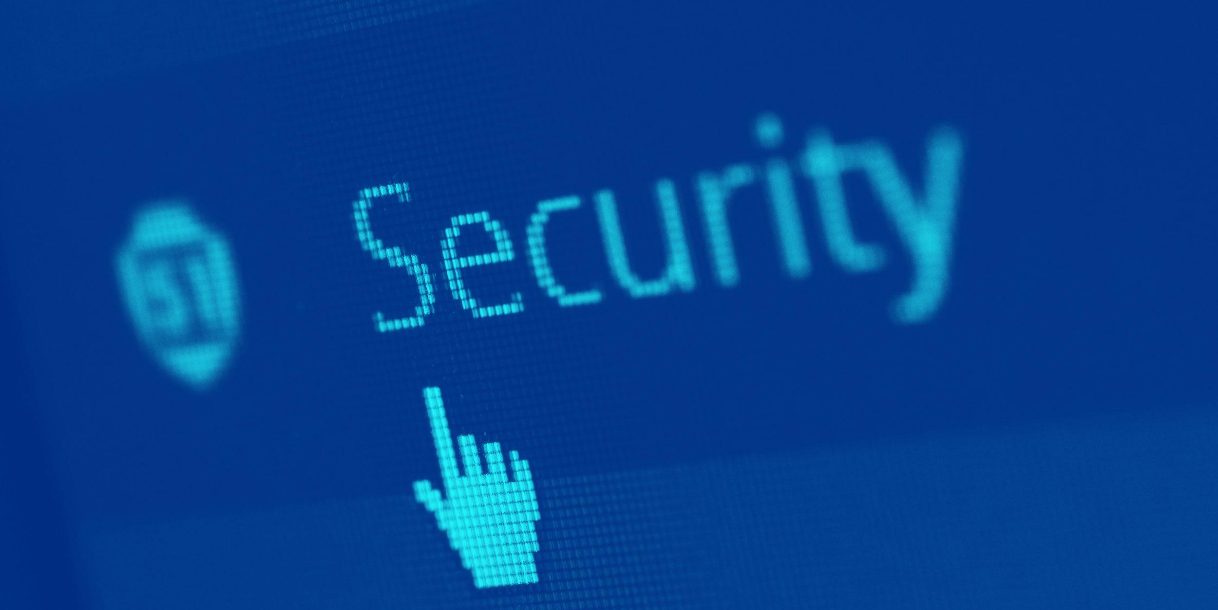 security_news_item.jpg