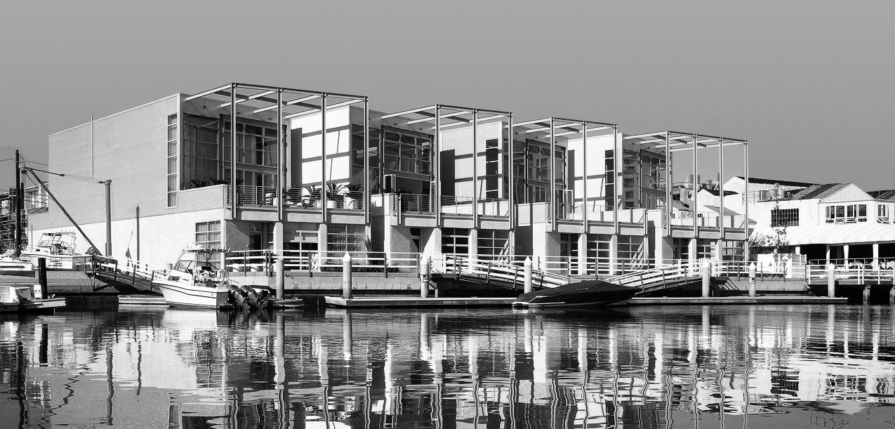 cannery_lofts.jpg