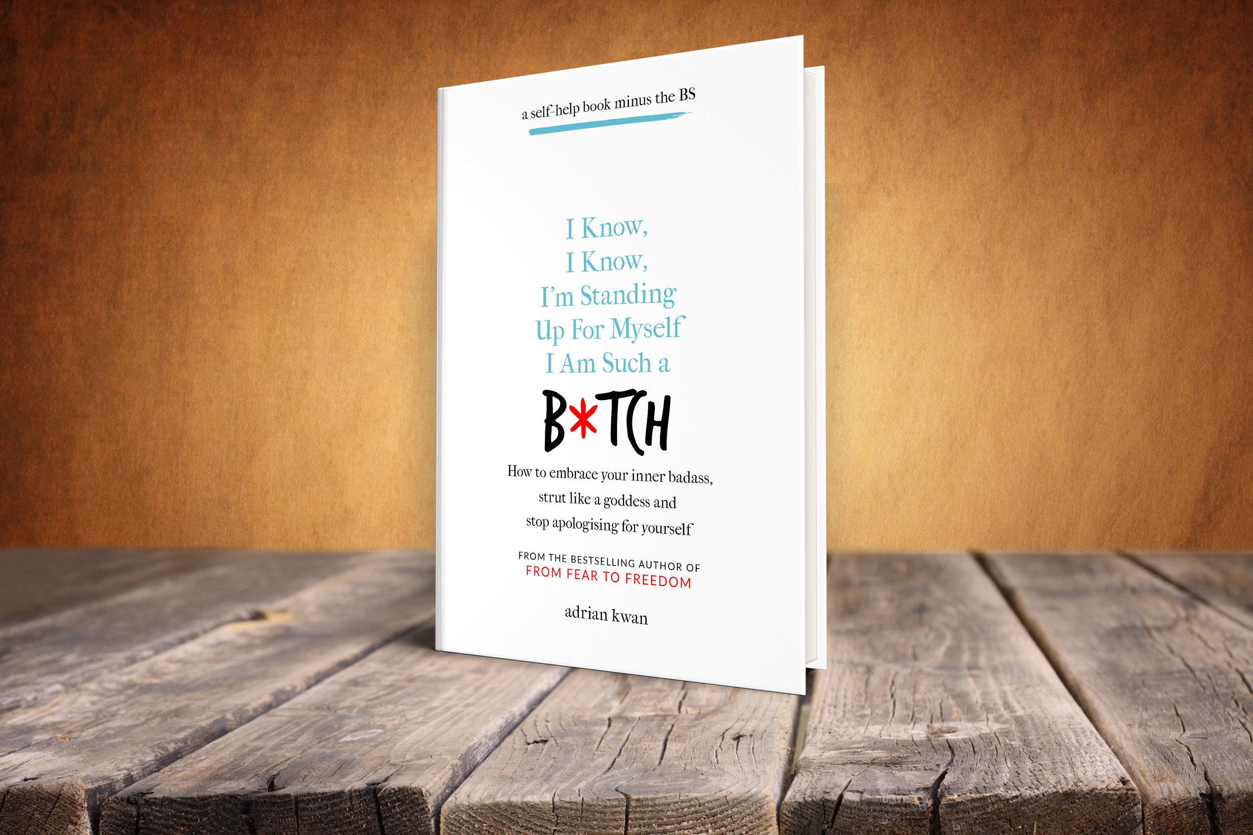 bitch cover 72 dpi.jpg