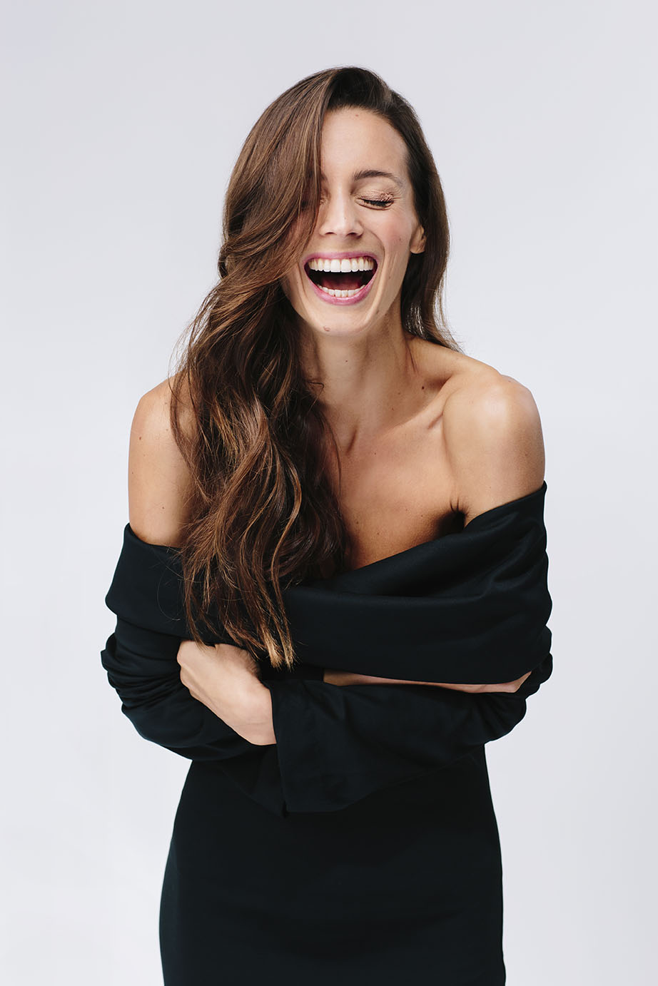 Melissa Ambrosini: Bestselling Author + Speaker + Podcaster