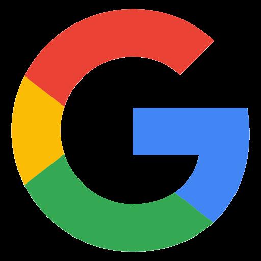 https://www.google.com/podcasts?feed=aHR0cHM6Ly9hbmNob3IuZm0vcy80MmFmNWNjL3BvZGNhc3QvcnNz
