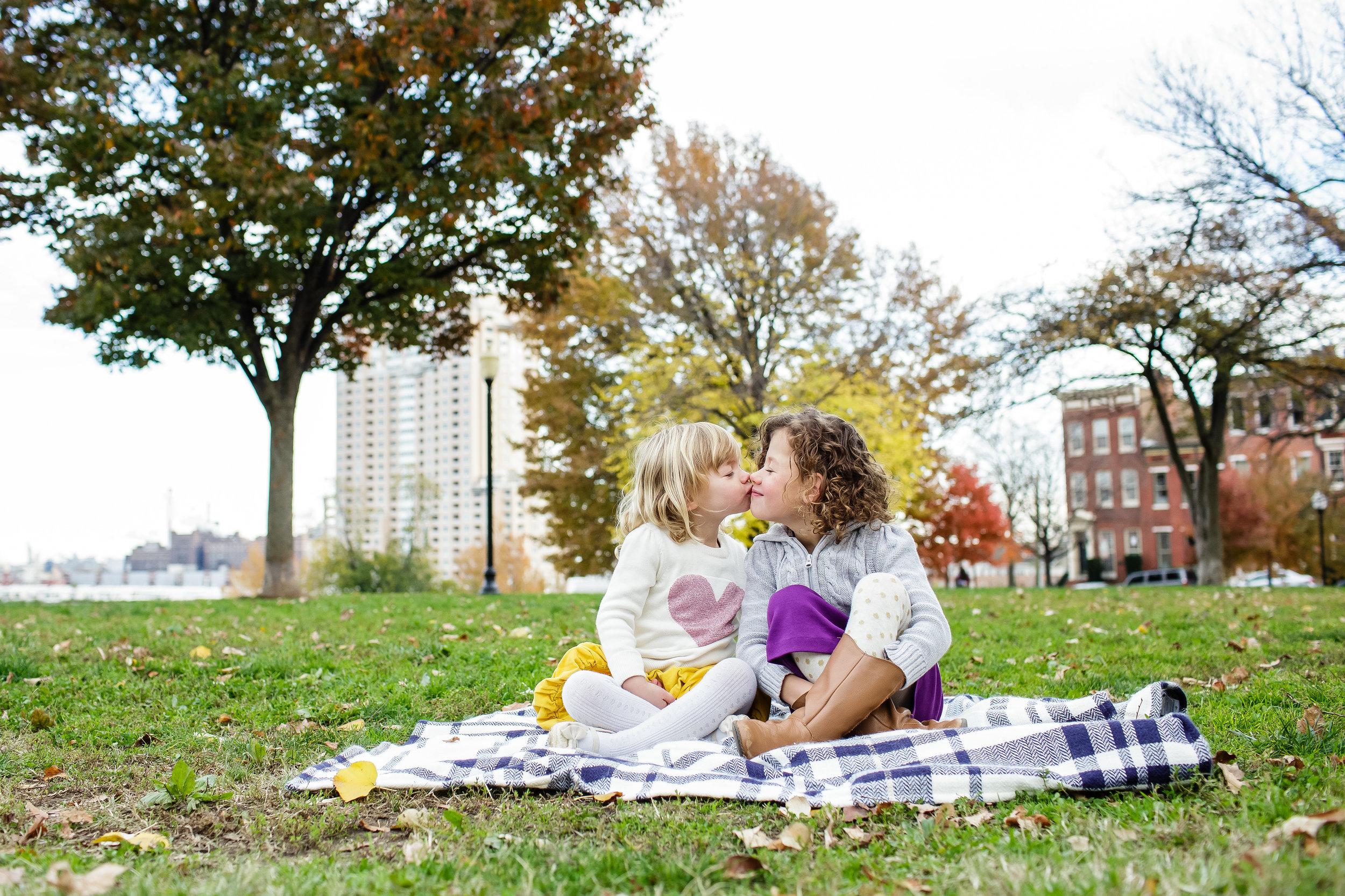 Baltimore Family Photographer 5.jpg