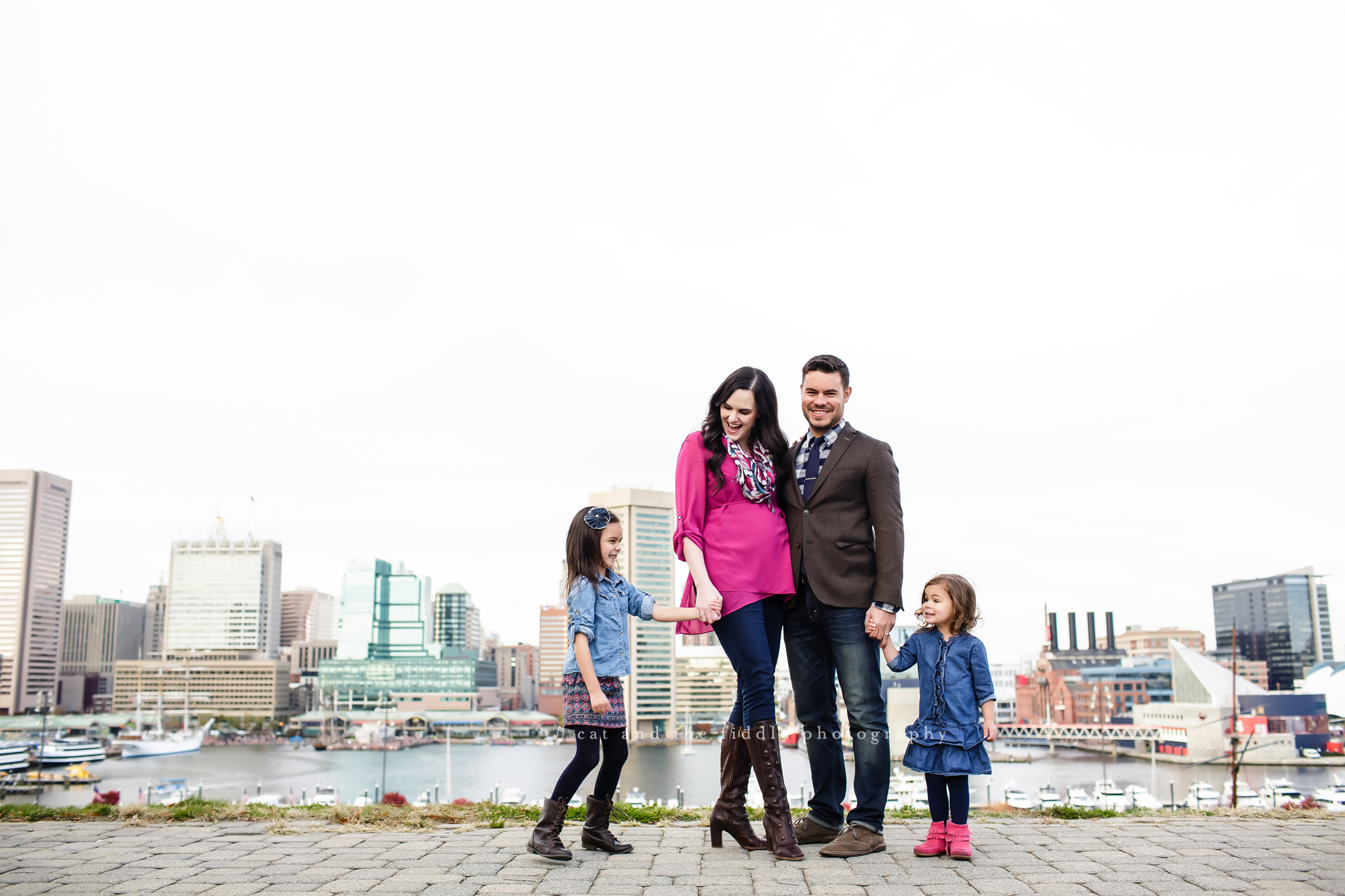 Baltimore Family Photographer 9.jpg