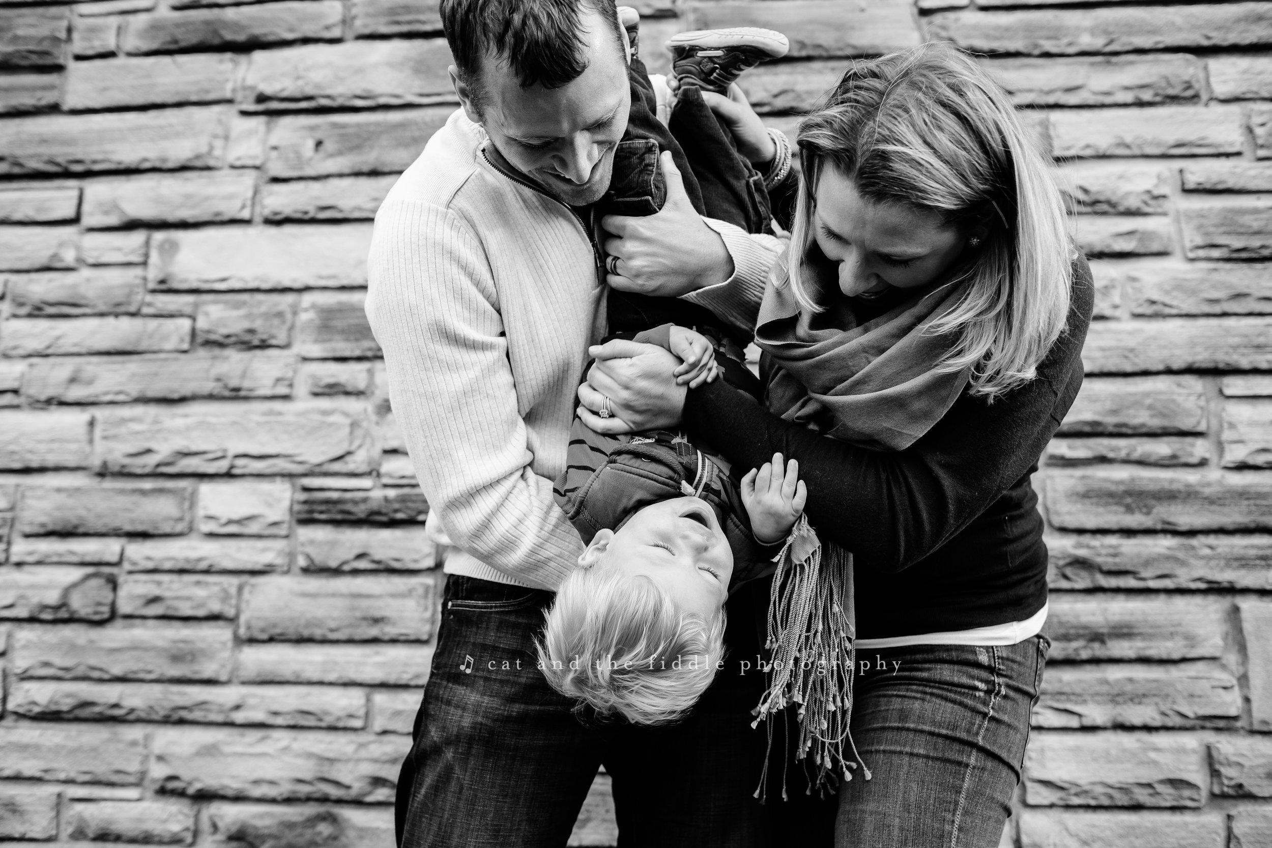 Baltimore Family Photographer 7.jpg