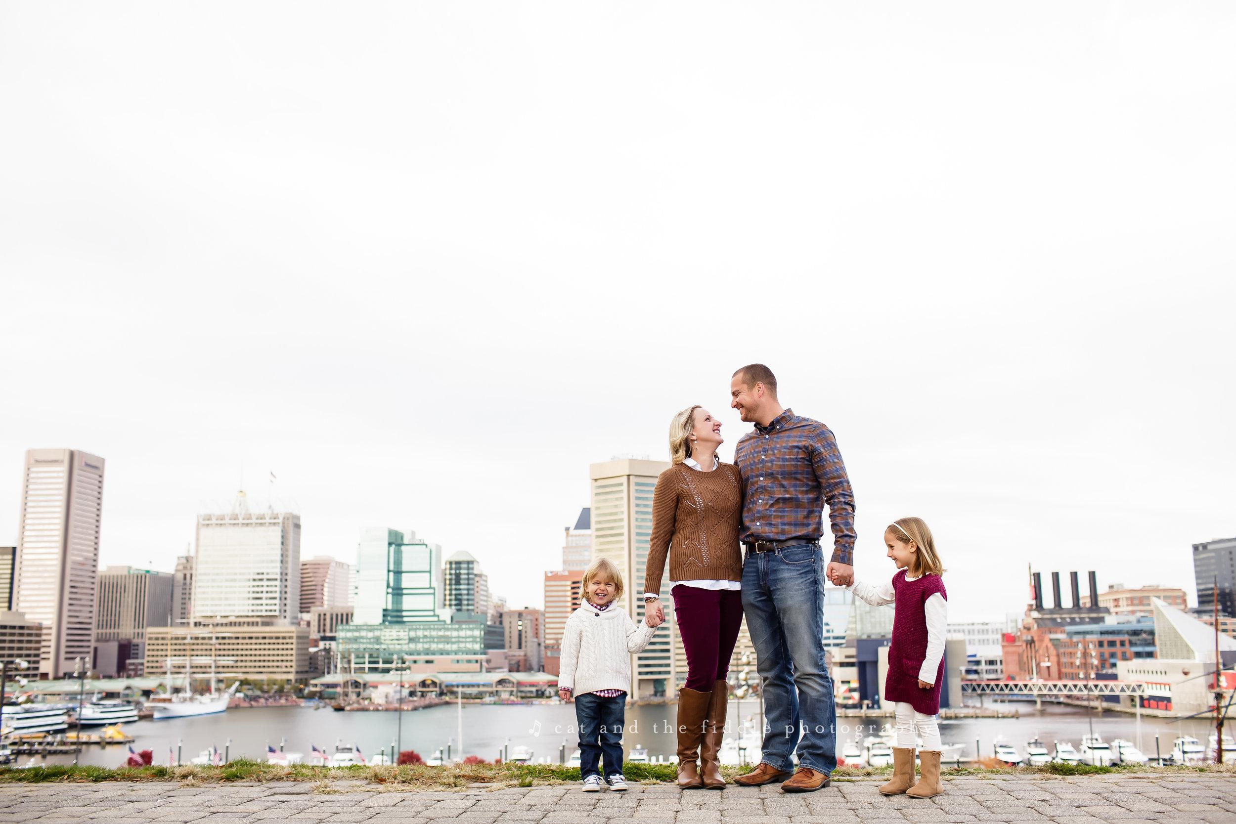 Baltimore Family Photographer 12.jpg