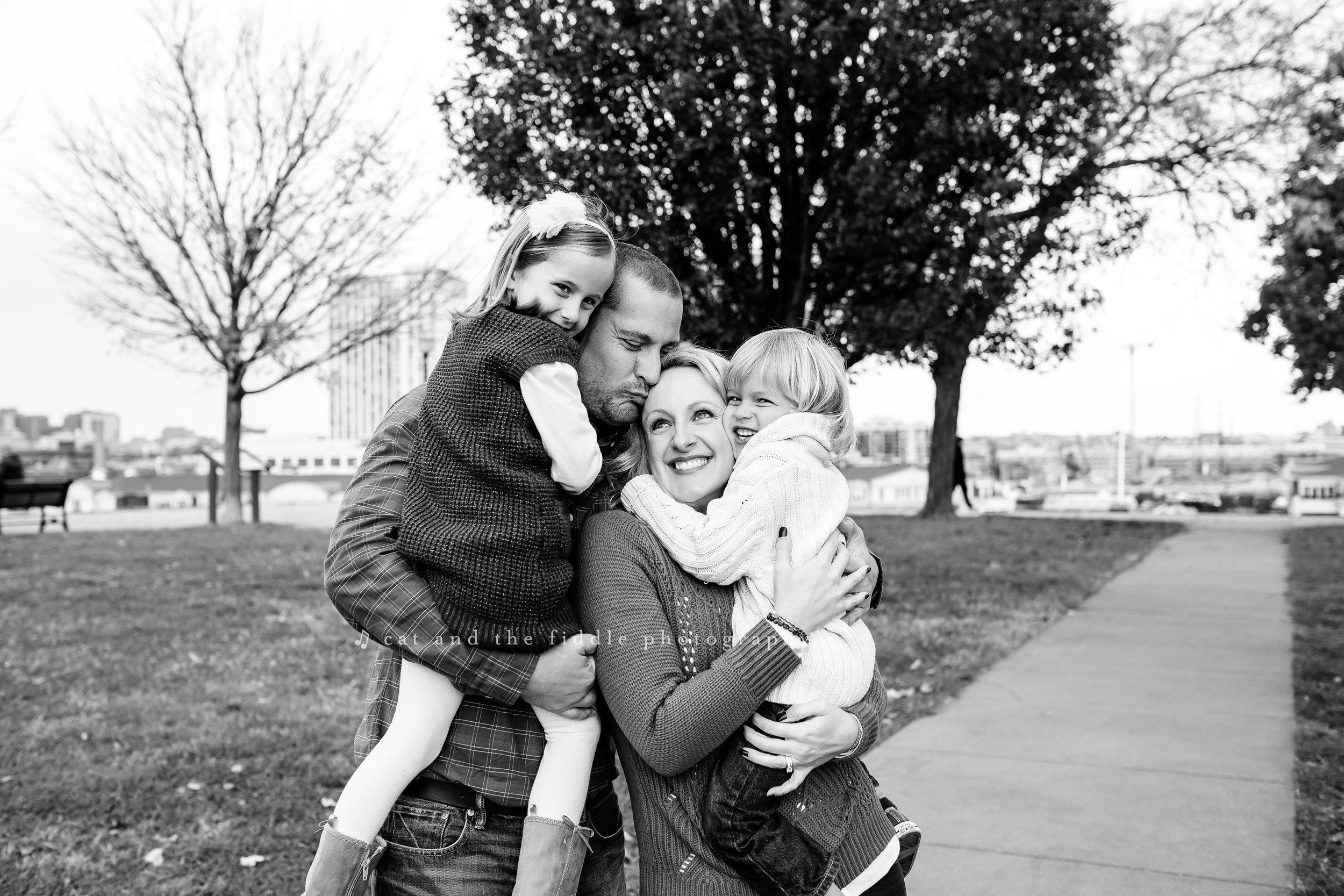 Baltimore Family Photographer 13.jpg