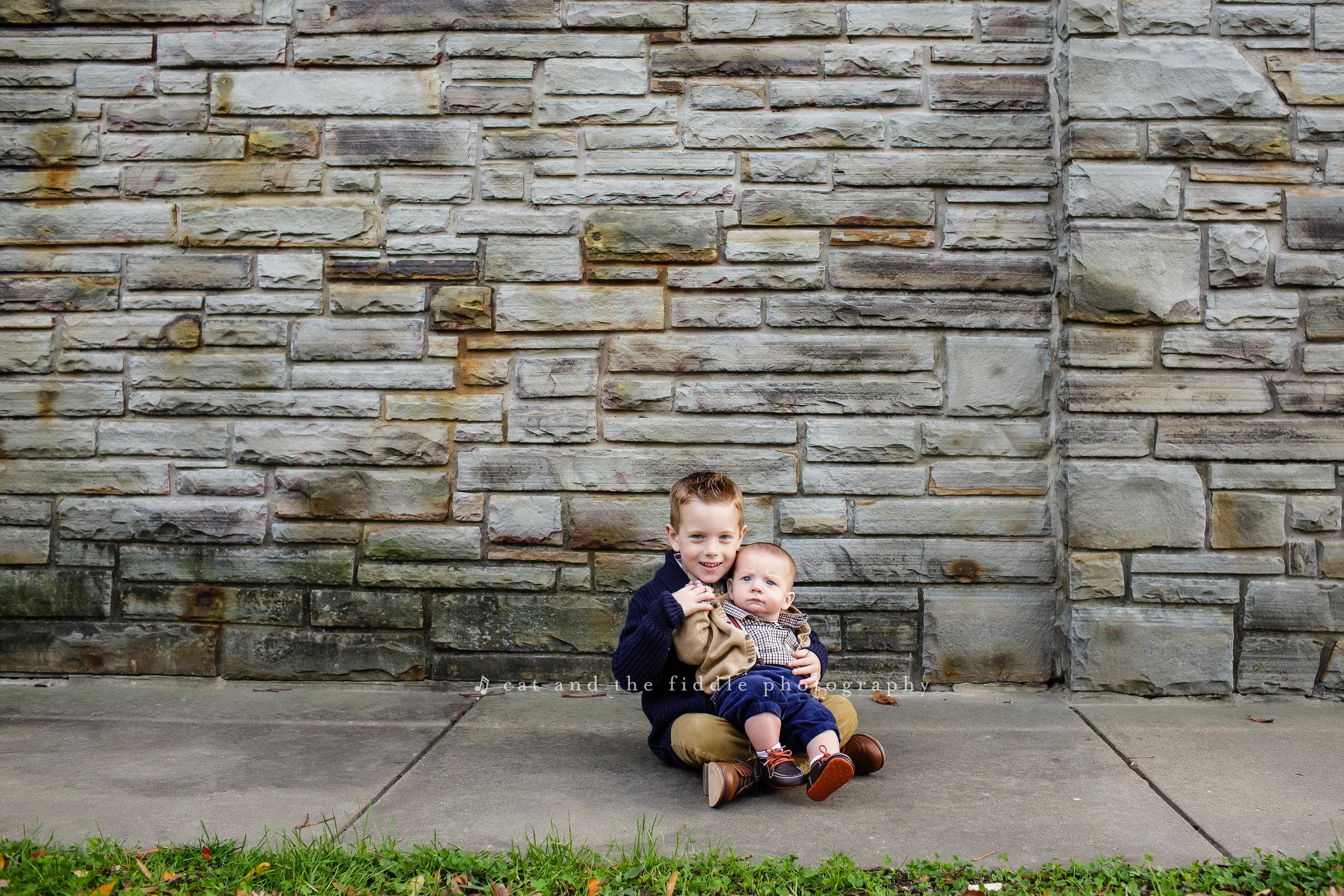 Baltimore Family Photographer 15.jpg