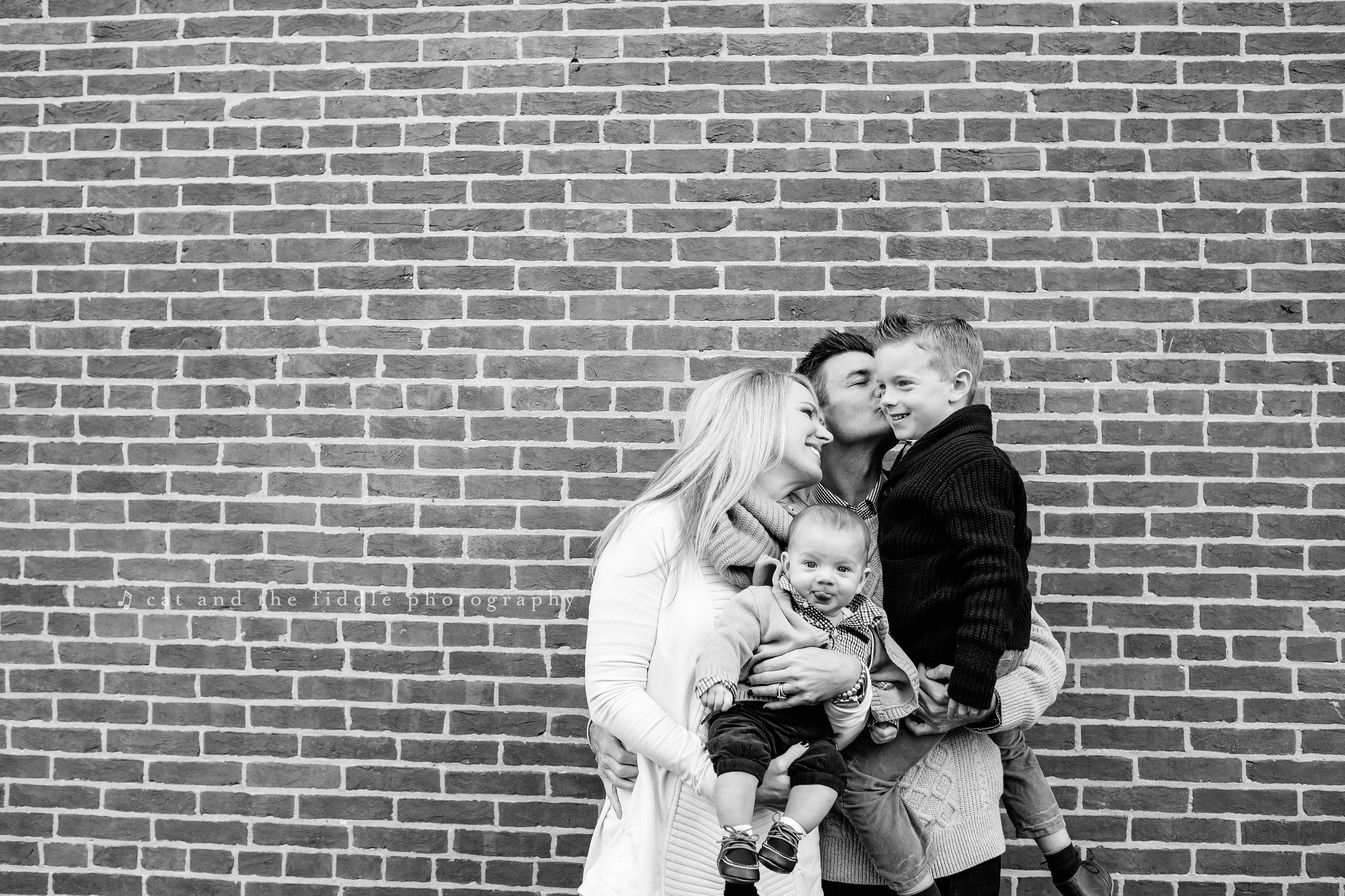 Baltimore Family Photographer 17.jpg