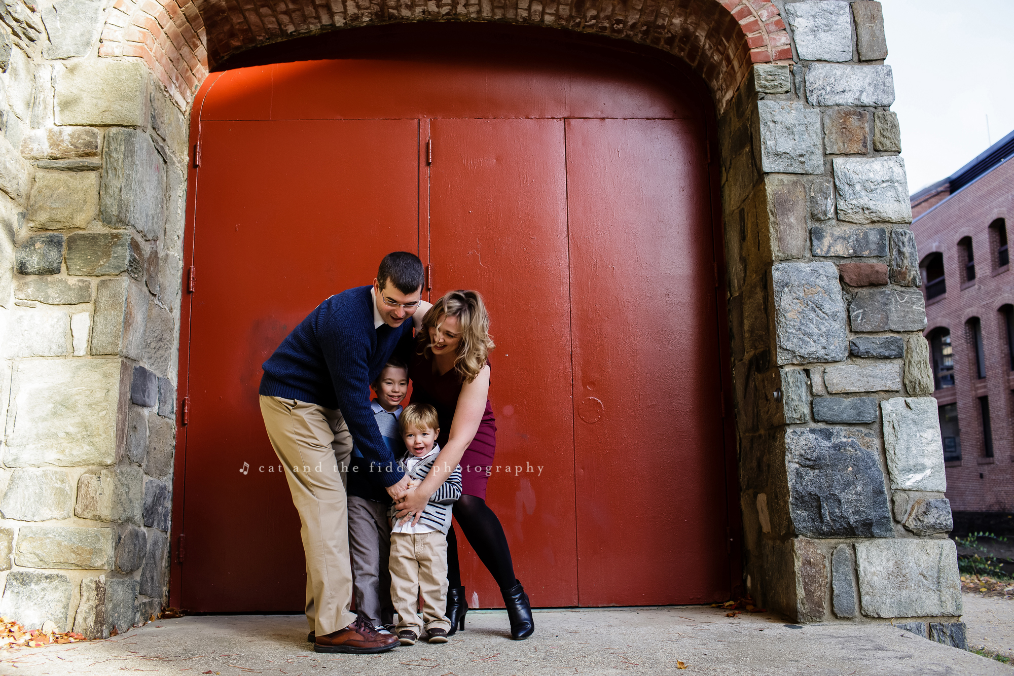Washington DC Family Photographer 6.jpg