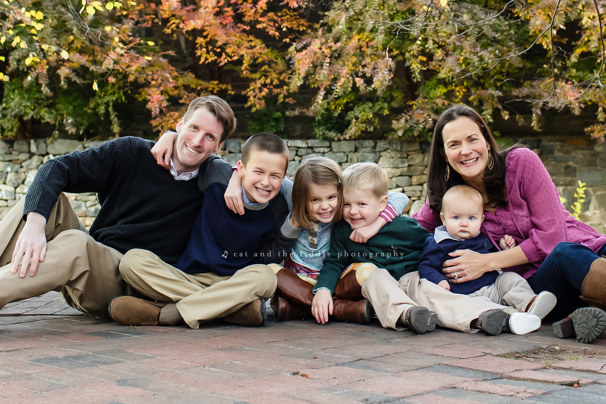 Washington DC Family Photographer 14.jpg