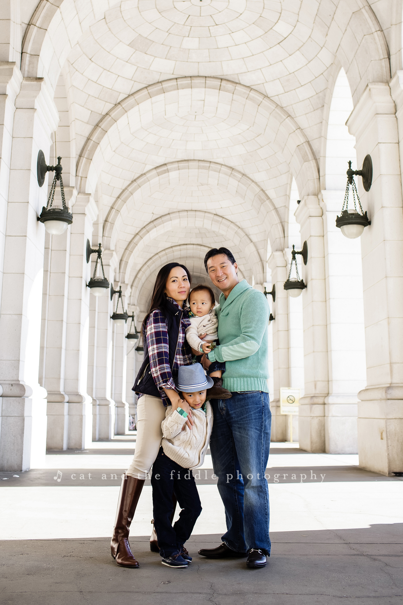 Washington DC Family Photographer 18.jpg