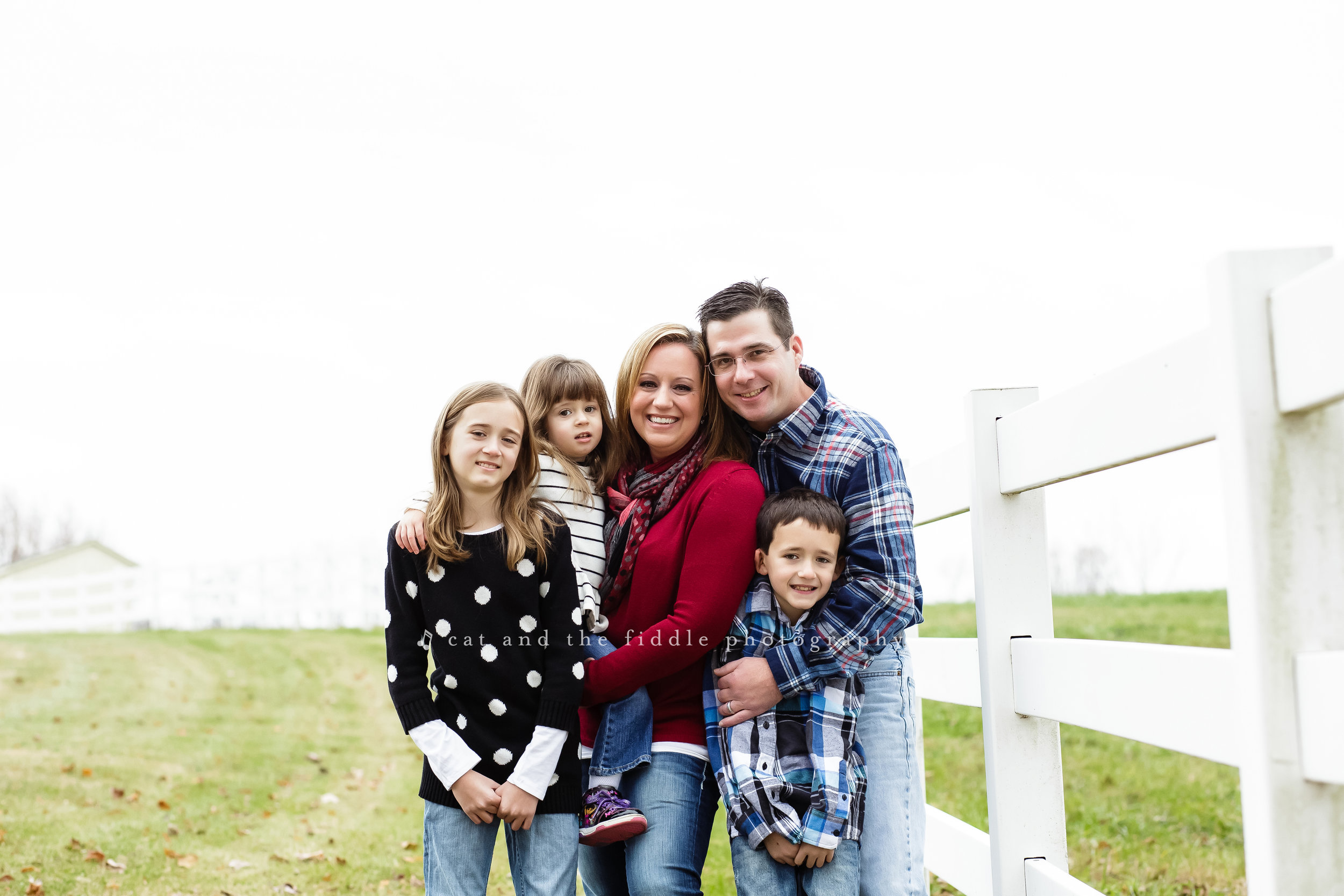South County Annapolis Family Photographer 2.jpg