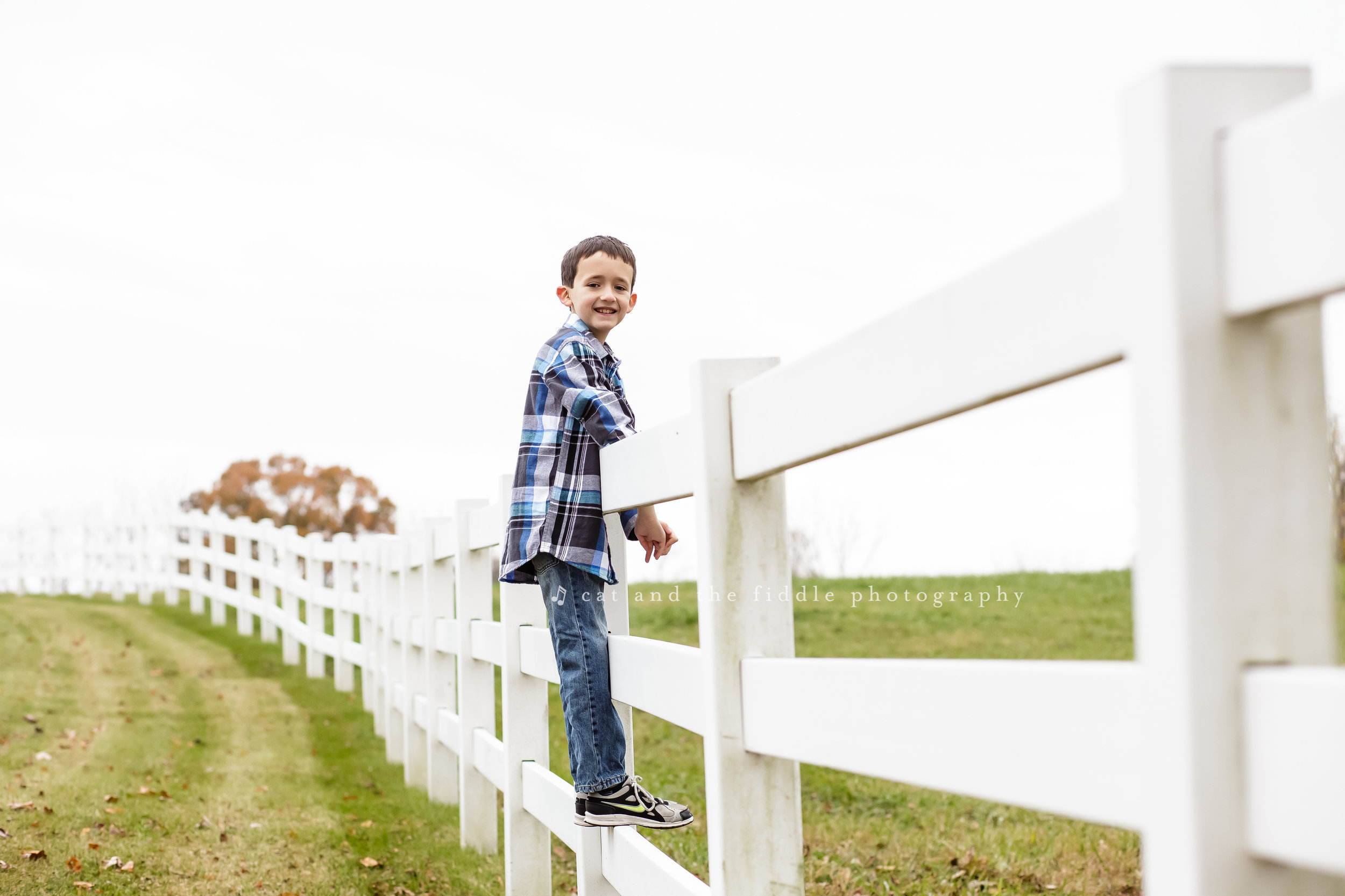South County Annapolis Family Photographer 3.jpg
