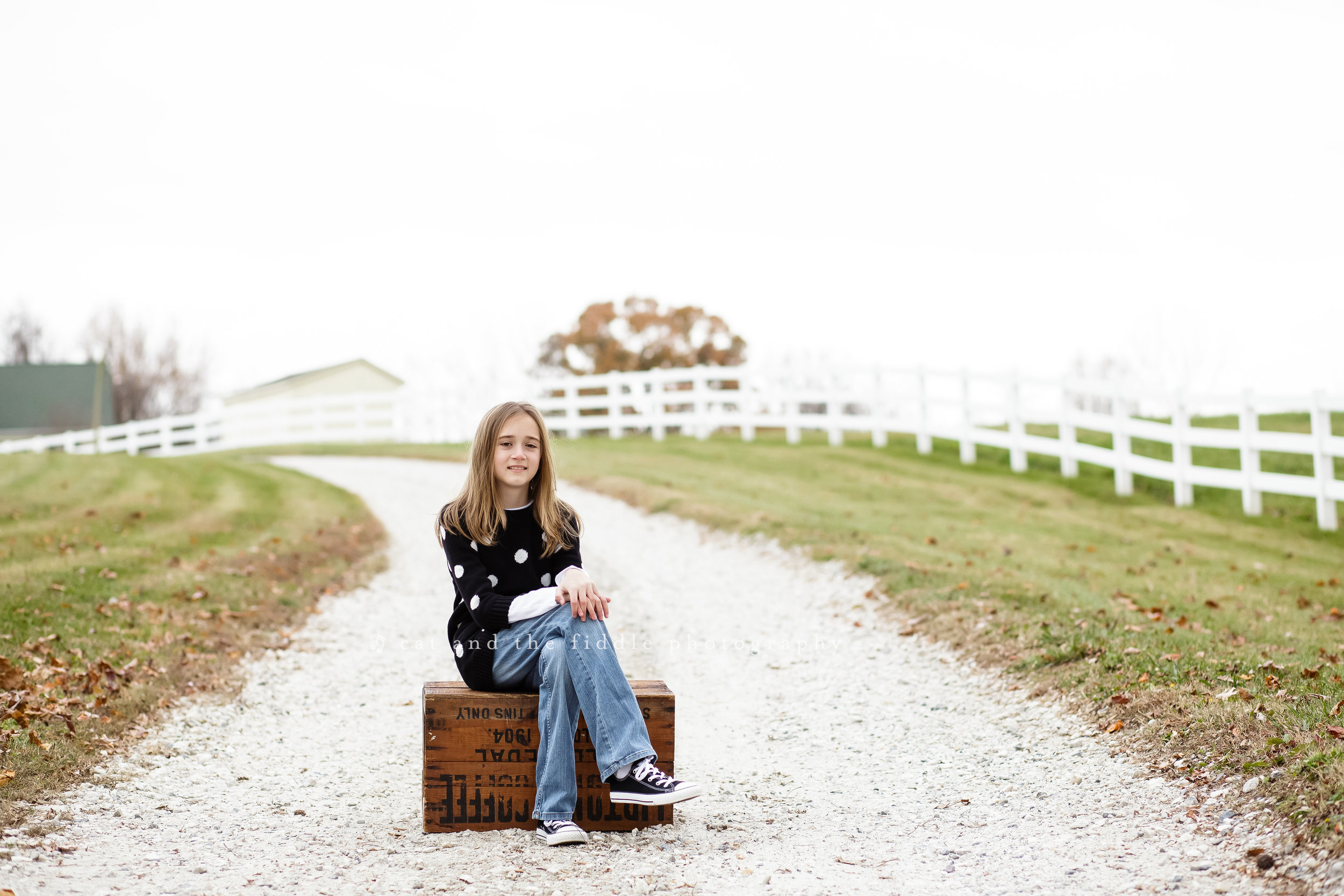 South County Annapolis Family Photographer 4.jpg