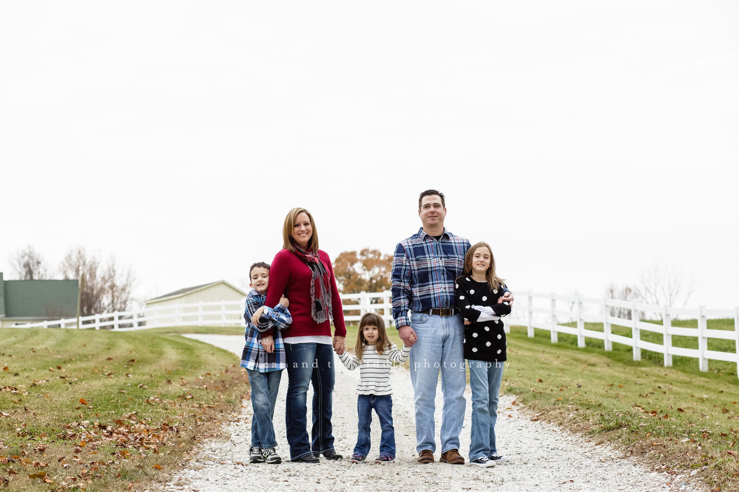 South County Annapolis Family Photographer 7.jpg