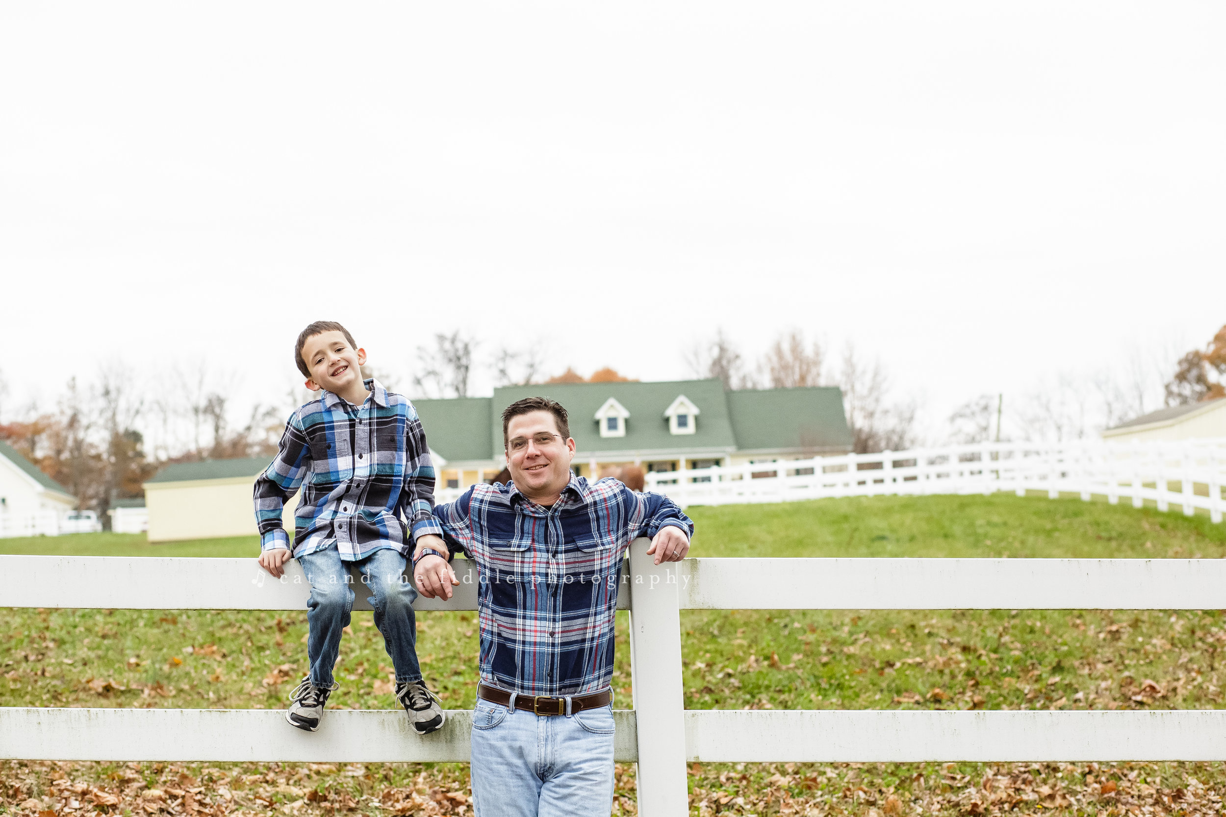 South County Annapolis Family Photographer 11.jpg