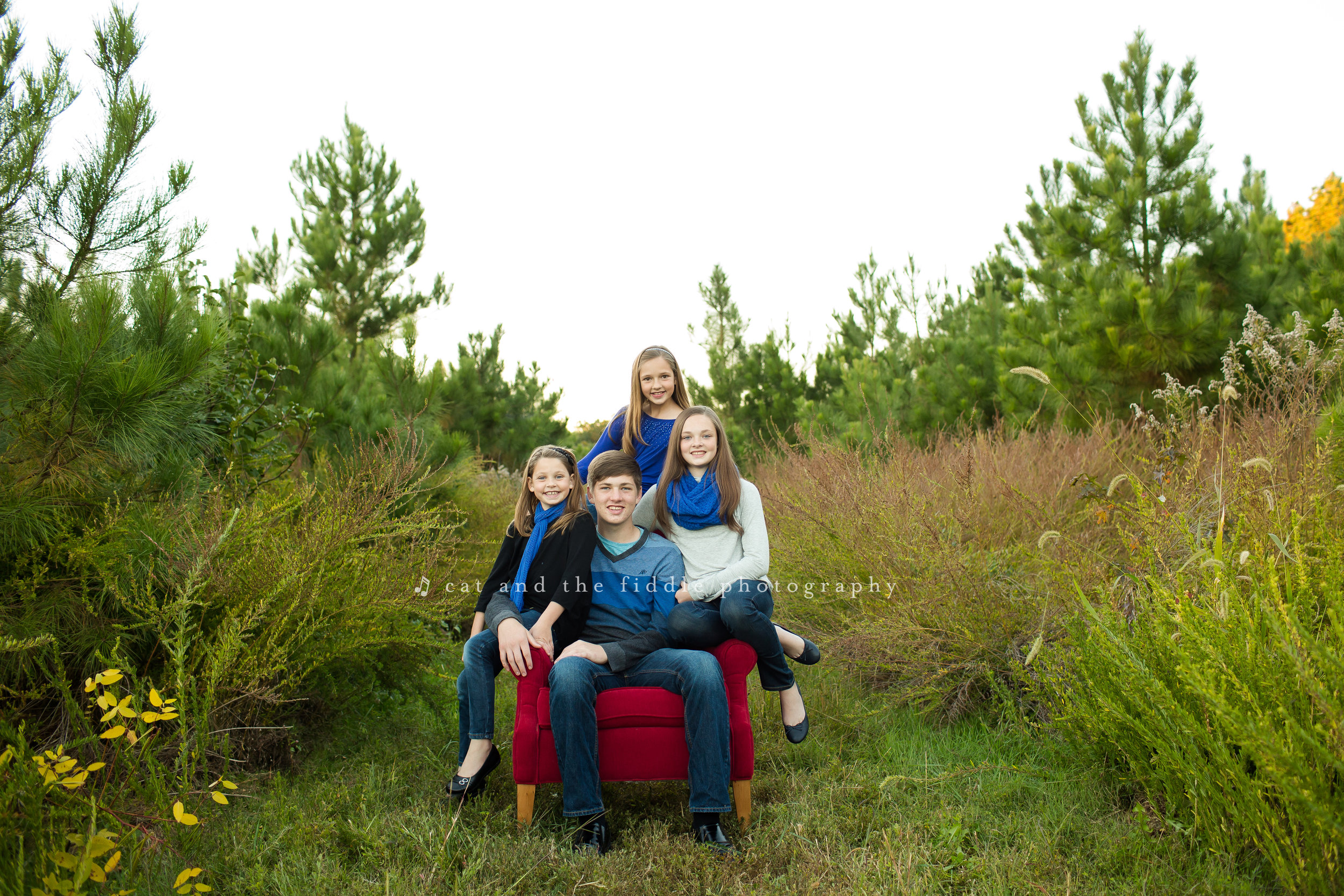 Easton MD Family Photographer 5.jpg